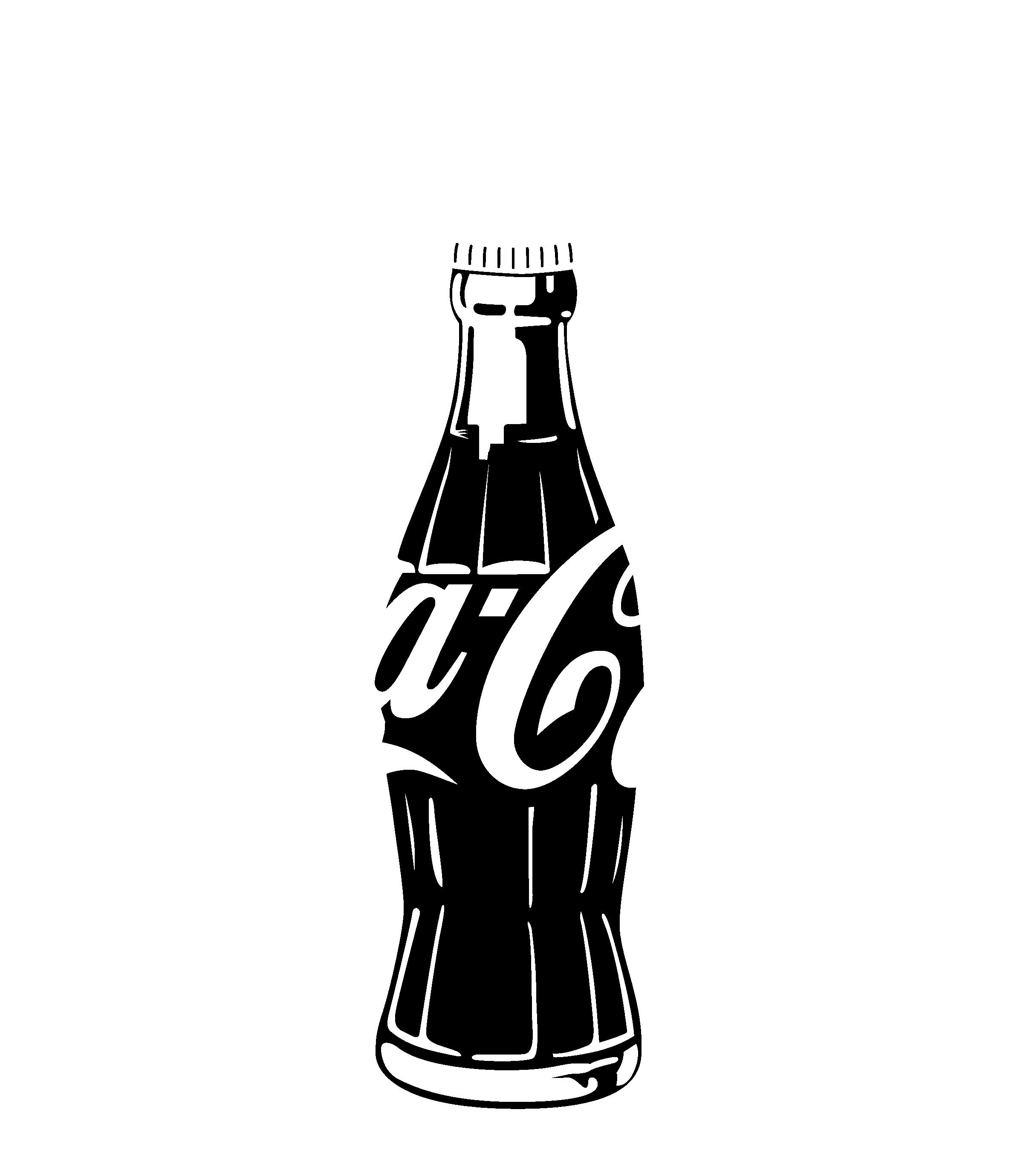 Coca Cola Siempre 2 Logo PNG Transparent & SVG Vector ...