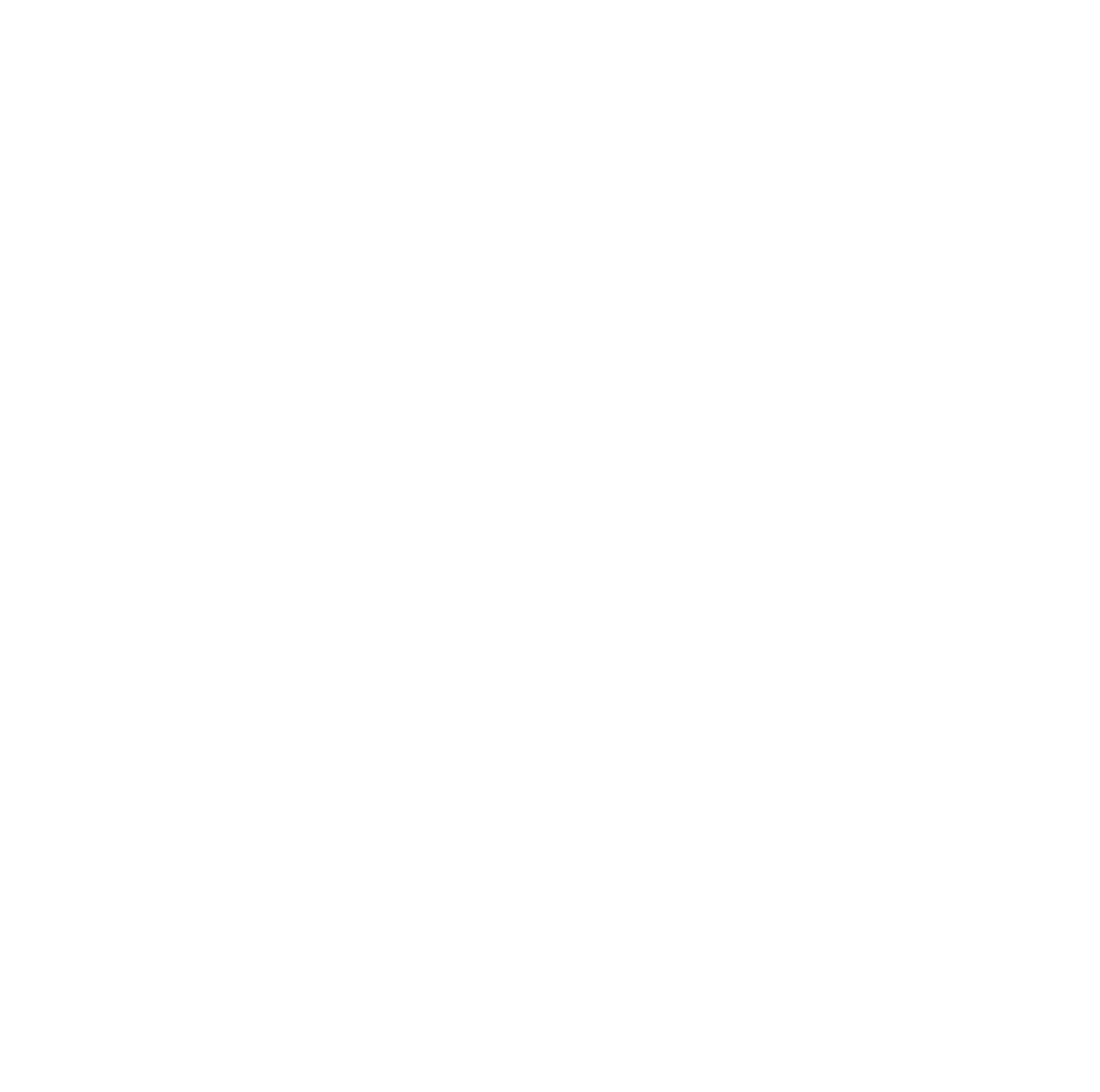 Concourse Logo PNG Transparent & SVG Vector - Freebie Supply