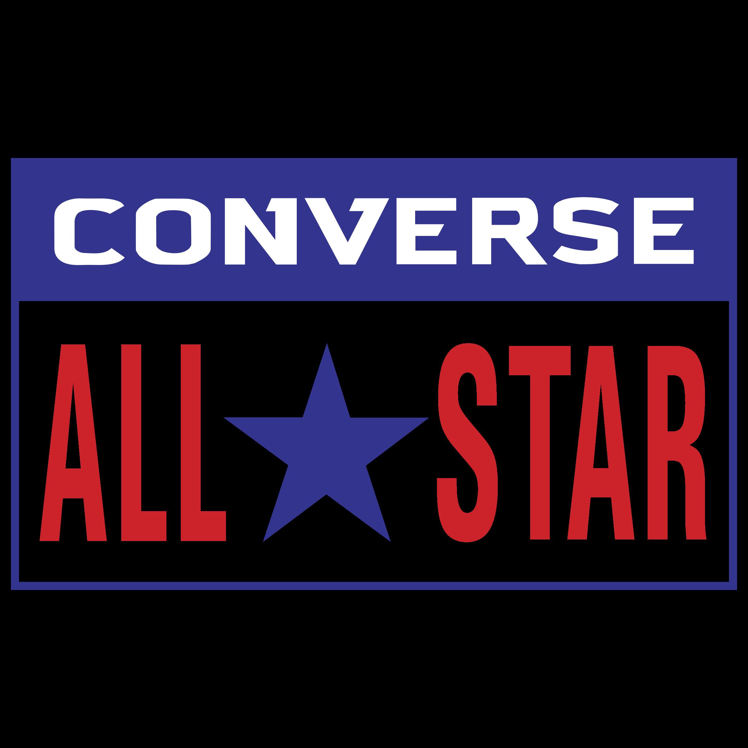 converse all star logo png transparent svg vector freebie supply rh freebiesupply com all star veterinary clinic westfield in all star veterinary hospital