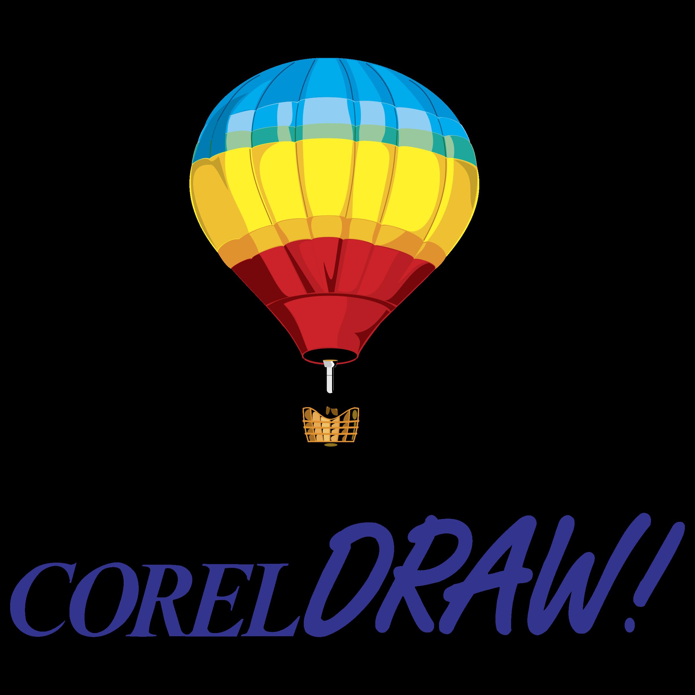 Coreldraw Logo Png Transparent Svg Vector Freebie Supply