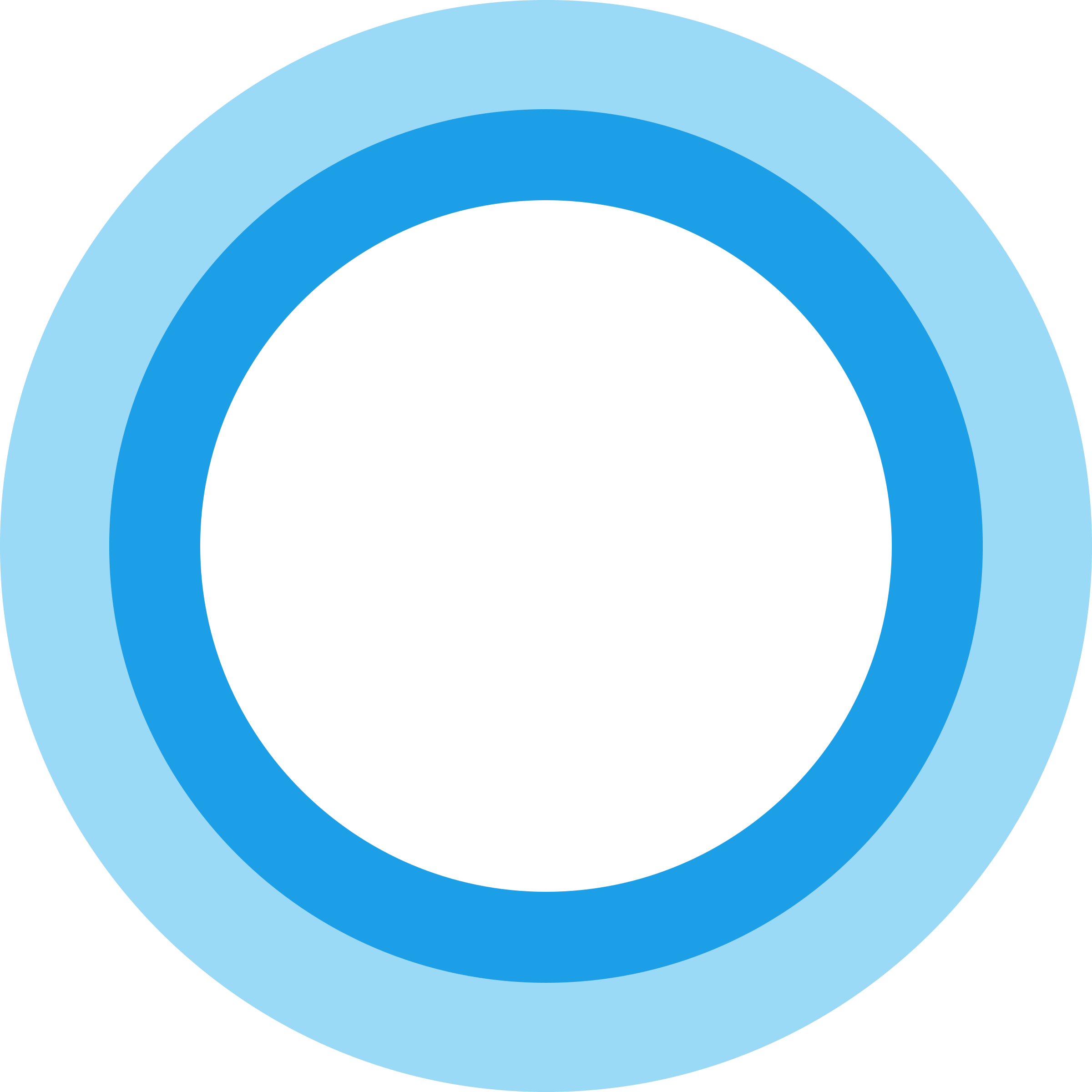 cortana microsoft logo png transparent svg vector freebie supply
