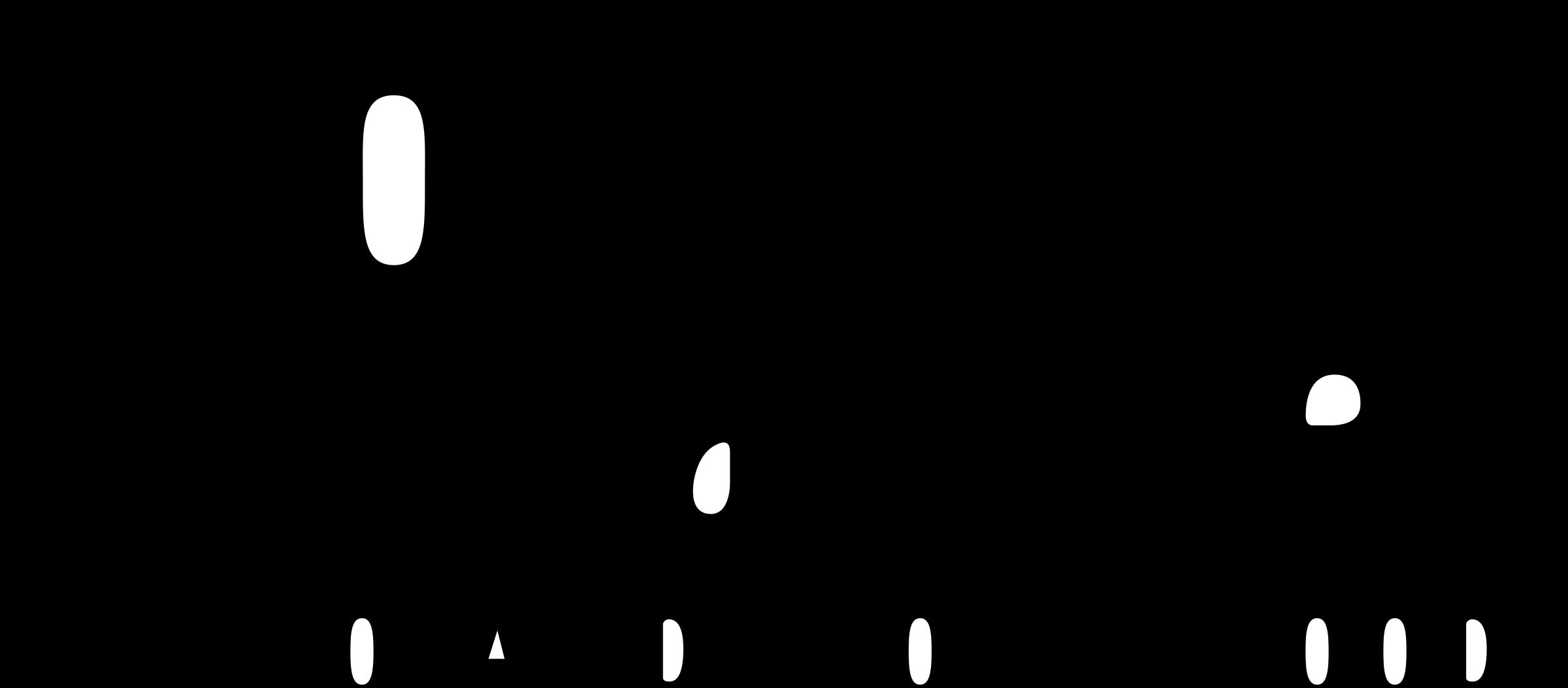 County Market Logo Png Transparent Svg Vector Freebie Supply