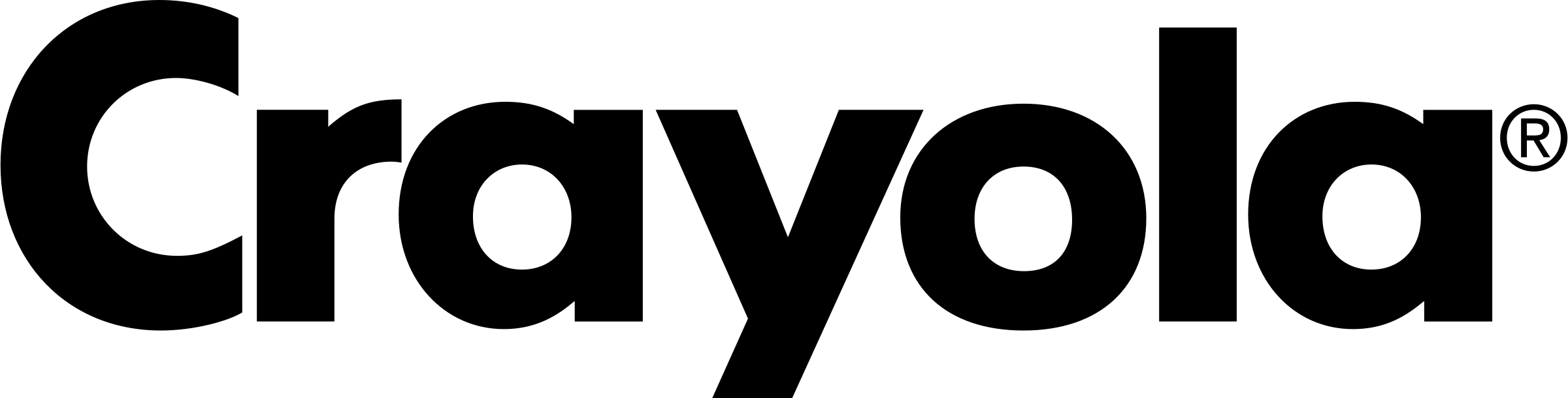 Crayola Logo PNG Transparent & SVG Vector - Freebie Supply