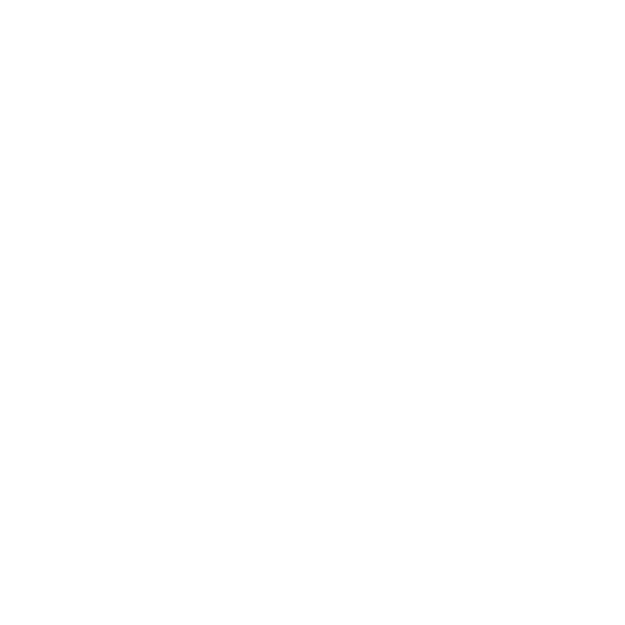 Credit Mutuel Logo Png Transparent Svg Vector Freebie Supply