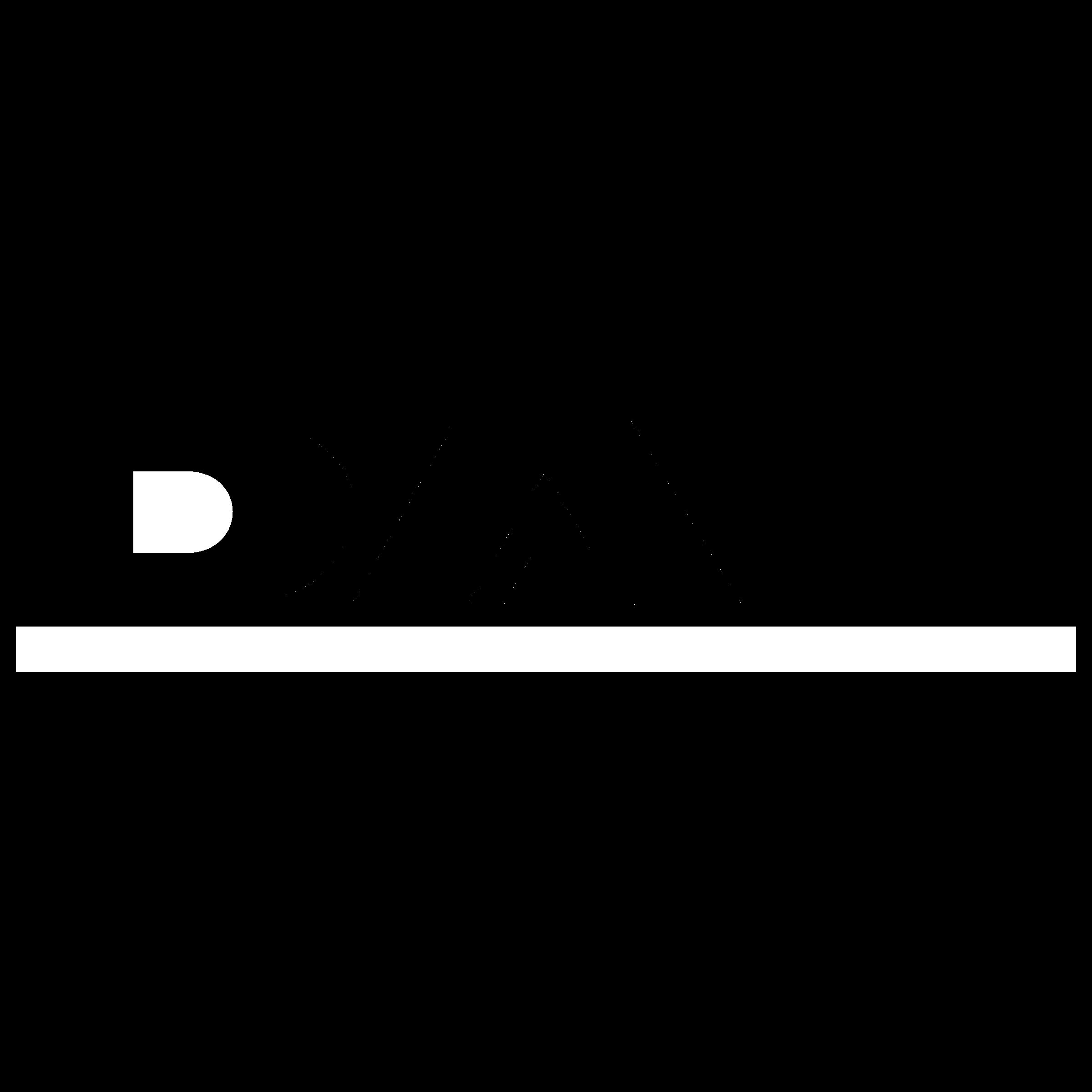 DAF Logo PNG Transparent & SVG Vector