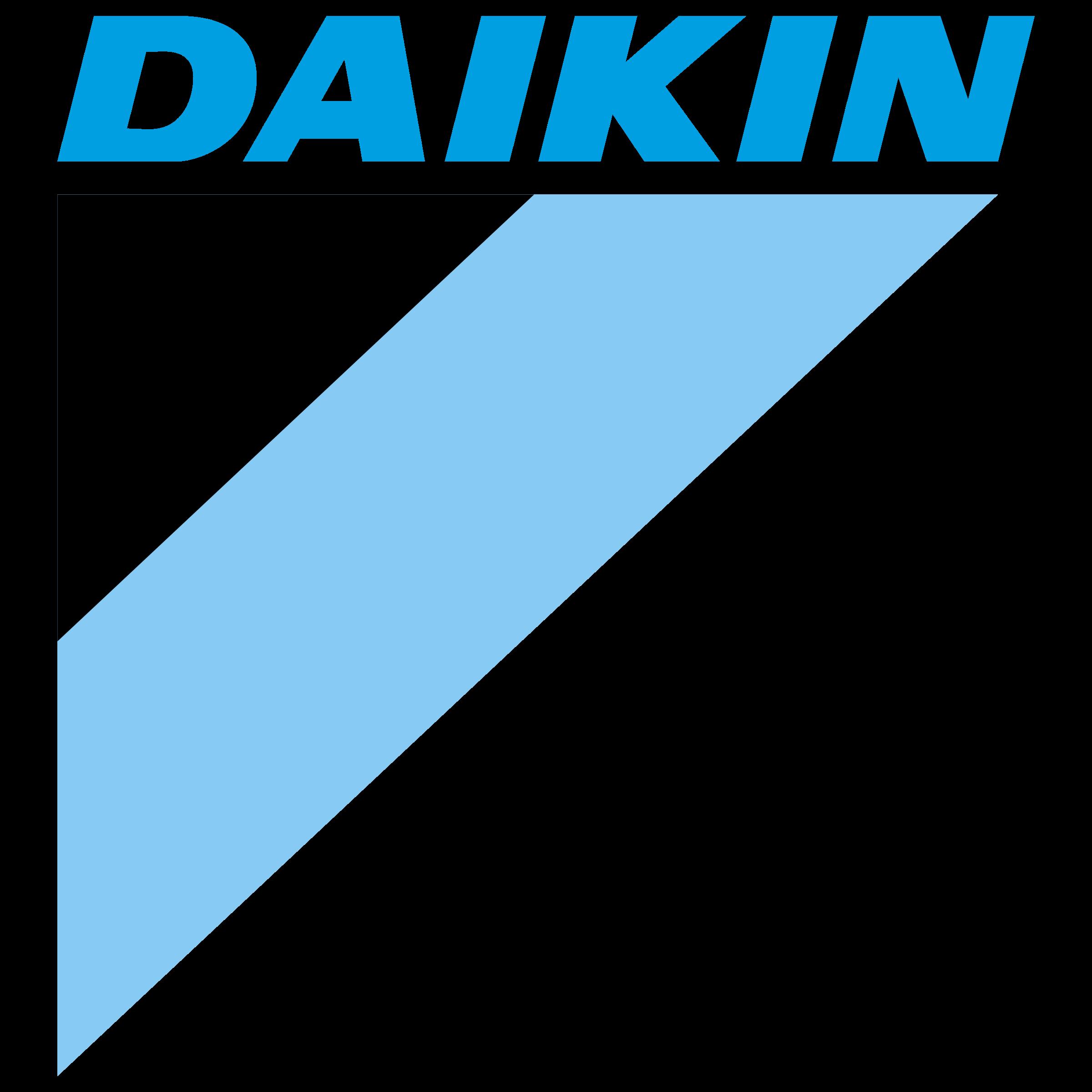 daikin logo png transparent svg vector freebie supply rh freebiesupply com daikin logo clim daikin logo image