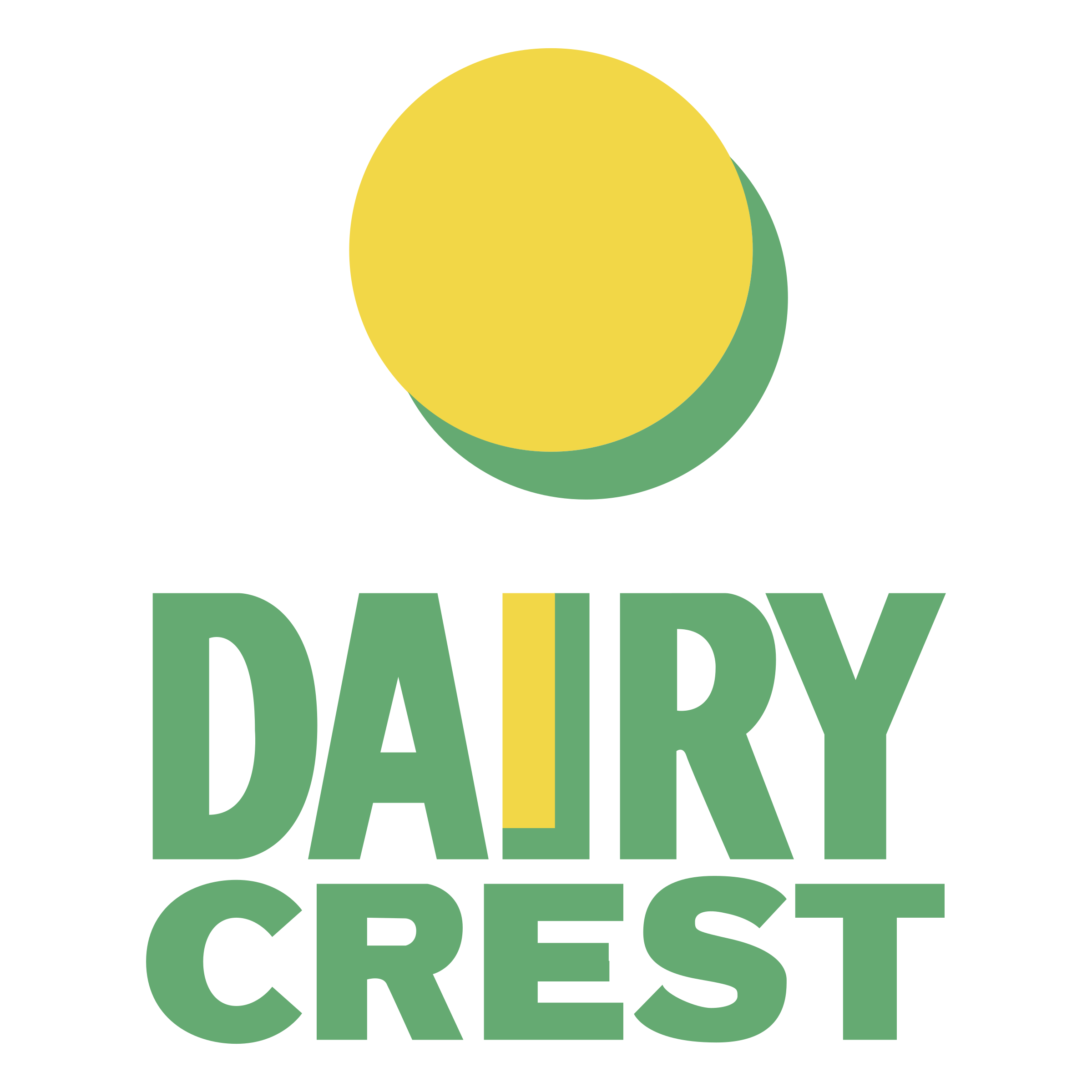 dairy crest logo png transparent svg vector freebie supply rh freebiesupply com dairy logo ideas daily logistics safety tips