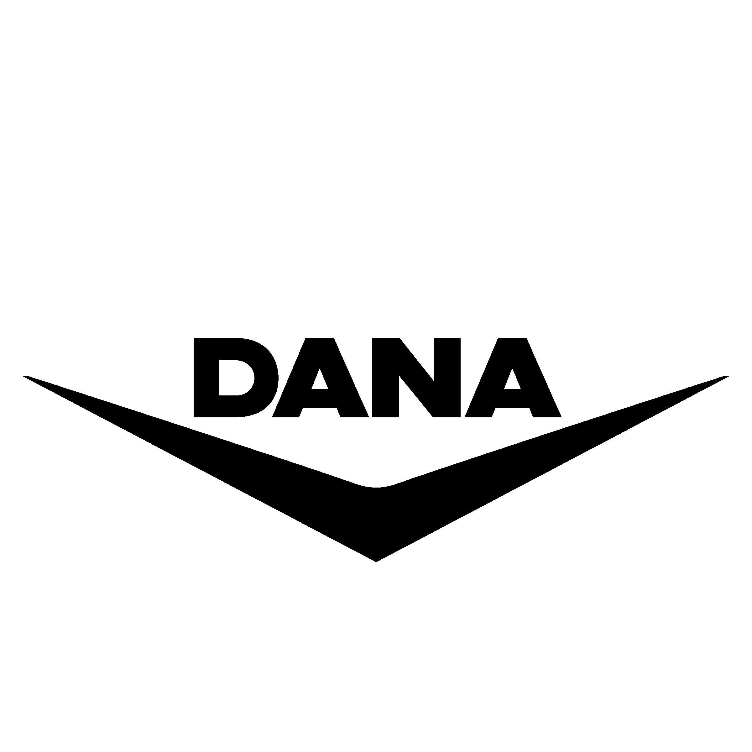 dana logo png transparent svg vector freebie supply dana logo png transparent svg vector