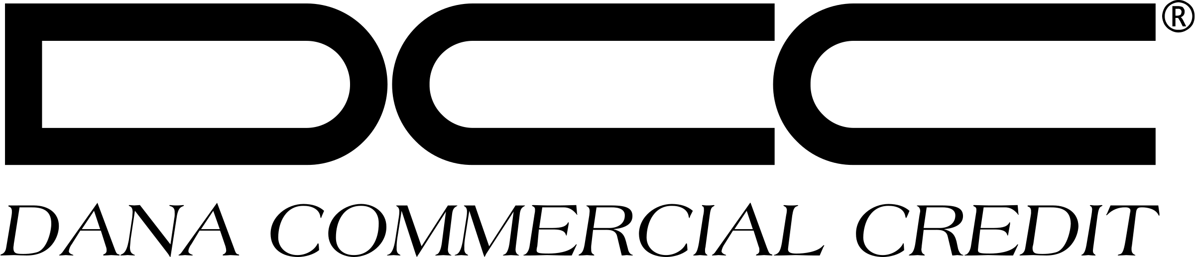 dana commercial credit logo png transparent svg vector freebie supply freebie supply