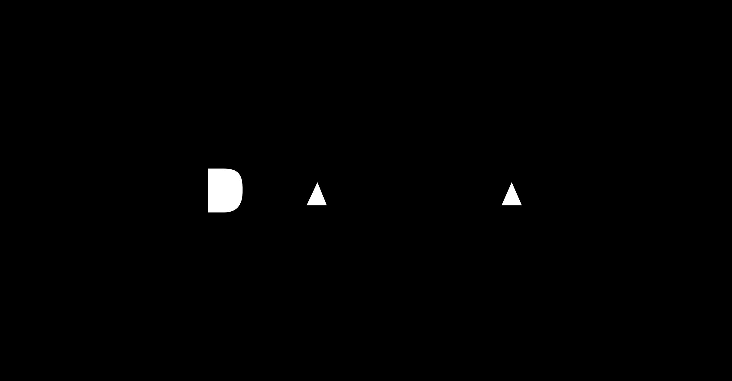 dana logo png transparent svg vector freebie supply dana logo png transparent svg vector