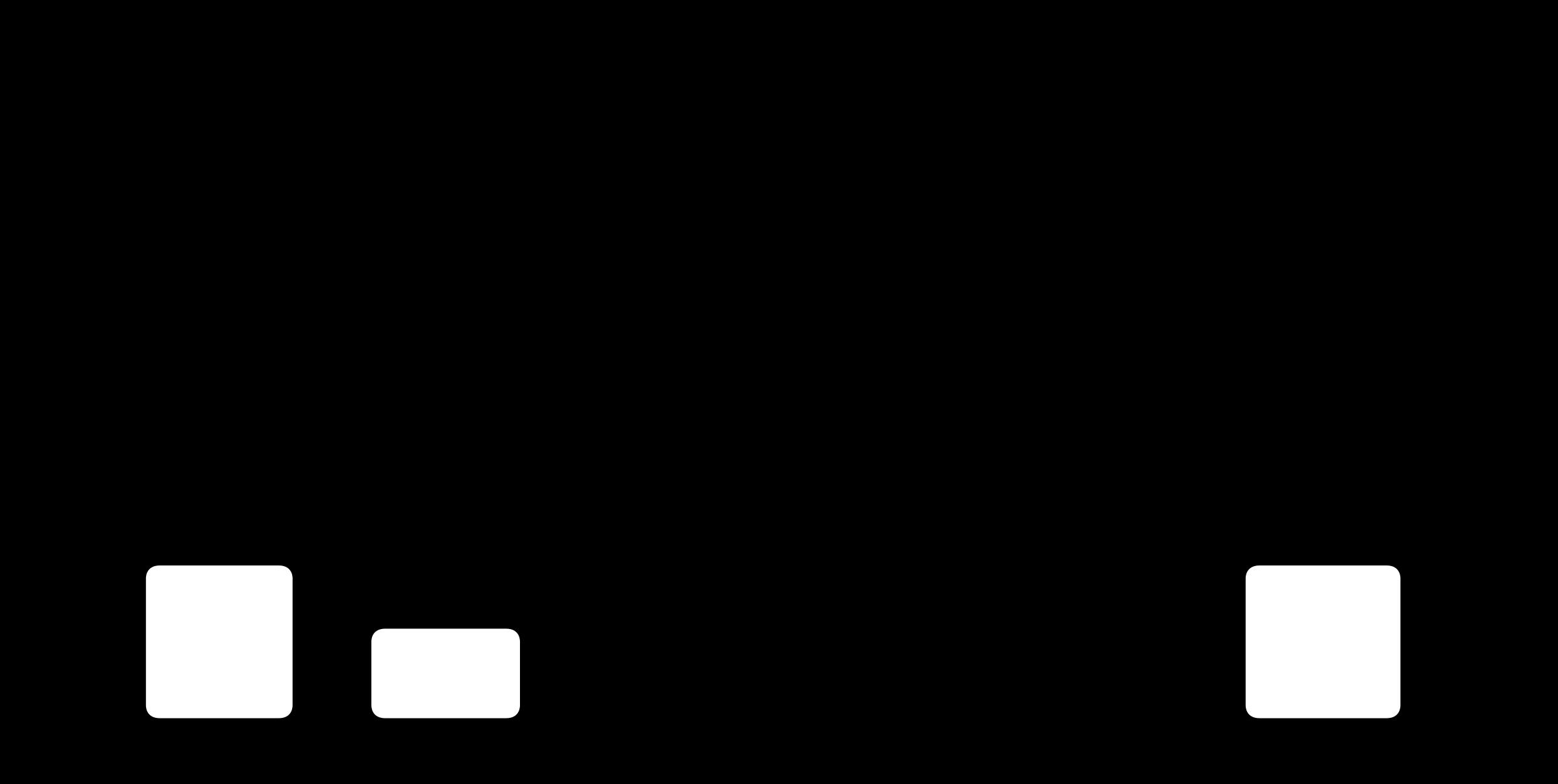 Image result for dansko logo