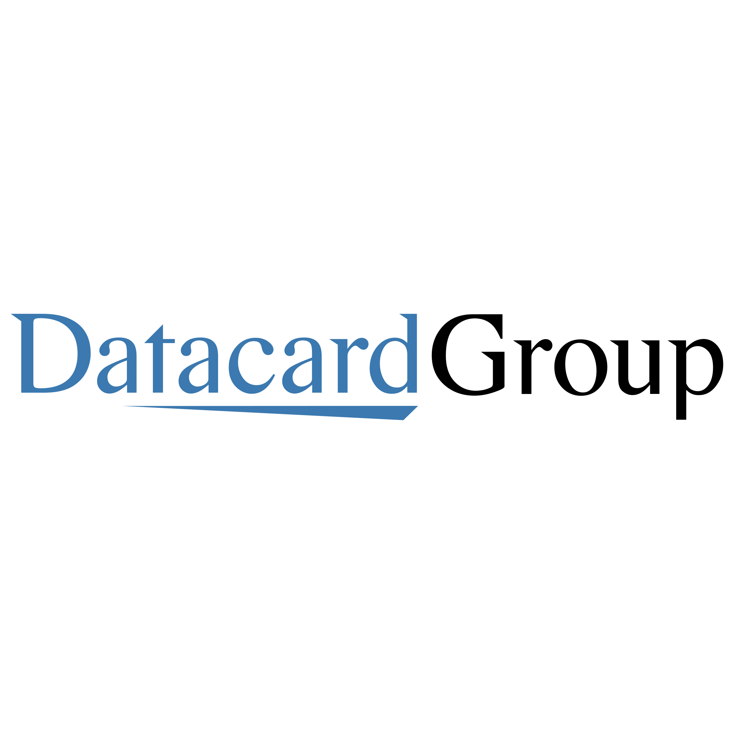 Logo Vector - Supply Datacard Svg Freebie Group Png Transparent amp;