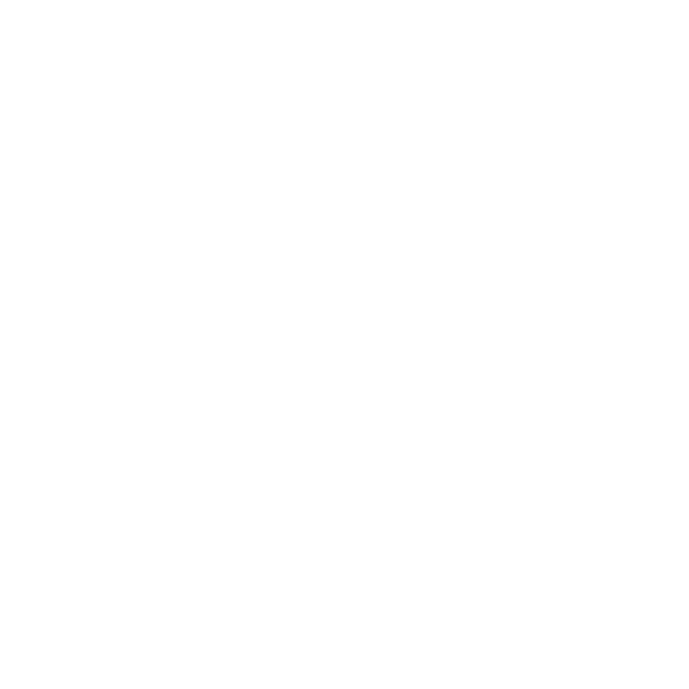 Deloitte Logo PNG Transparent & SVG Vector - Freebie Supply