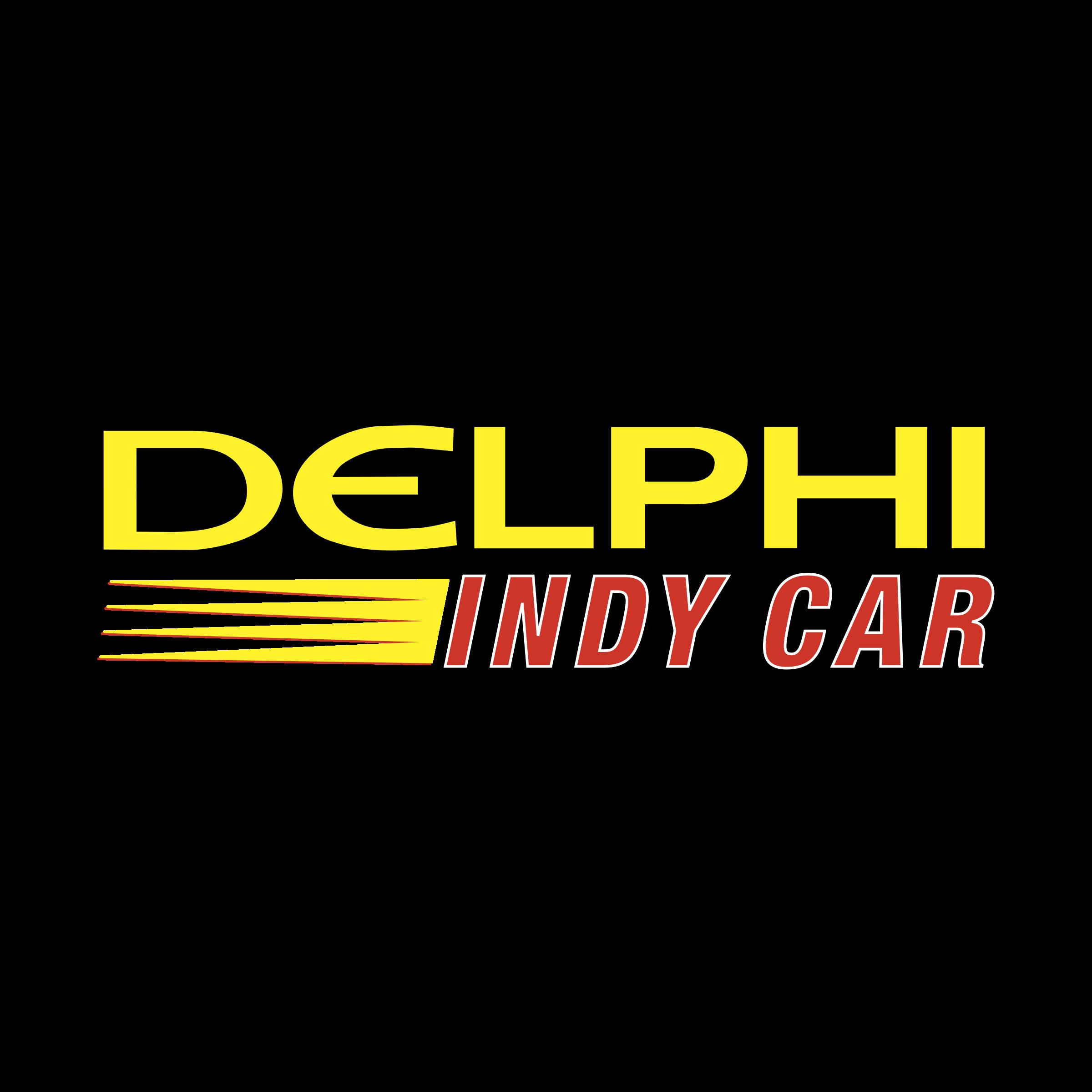 Delphi Indy Download
