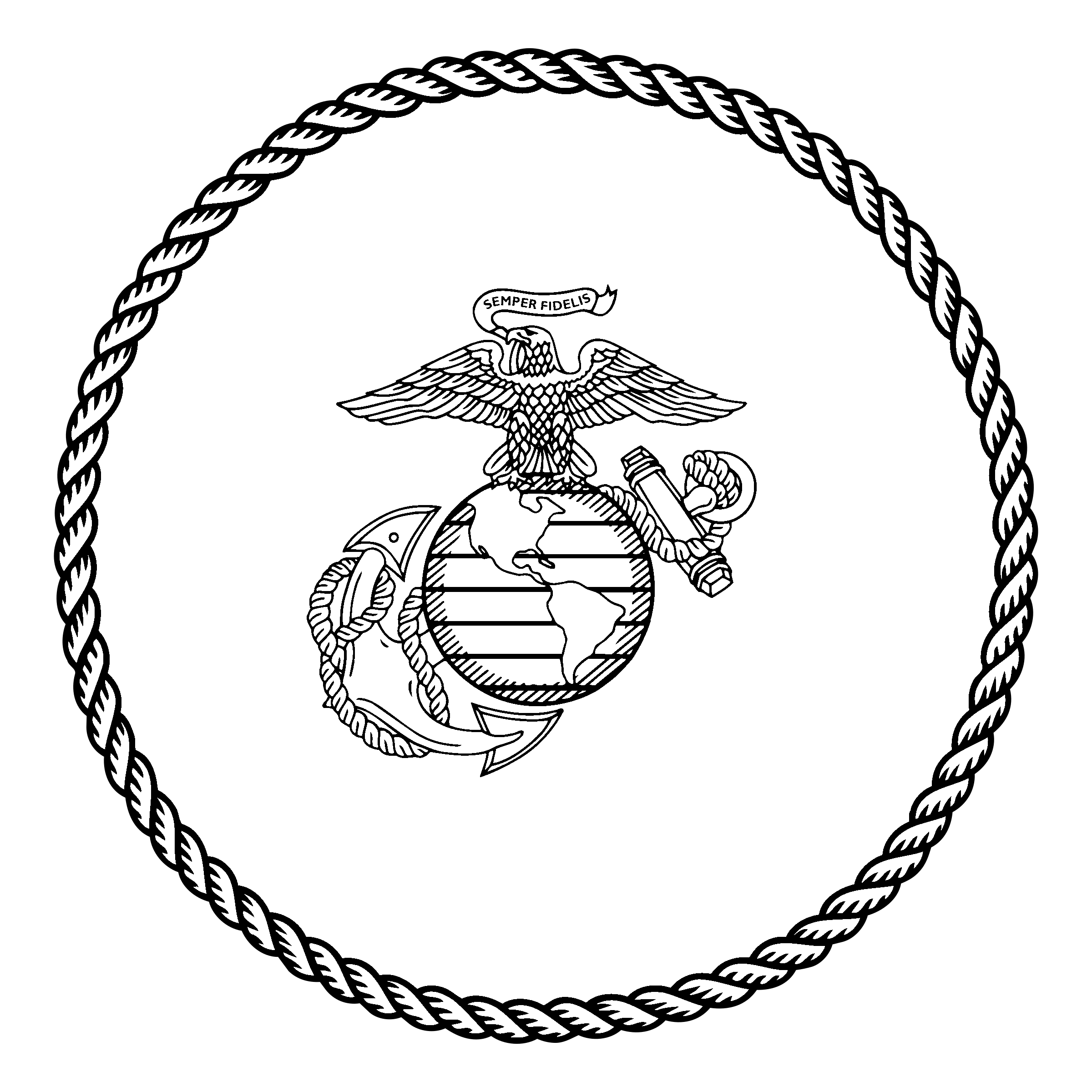 Department of the Navy Logo PNG Transparent & SVG Vector ...