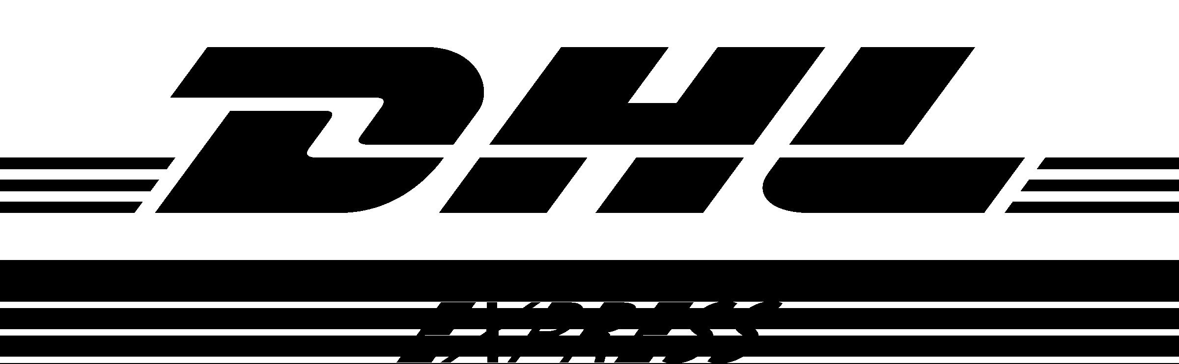 Dewalt Logo  PNG and Vector  Logo Download