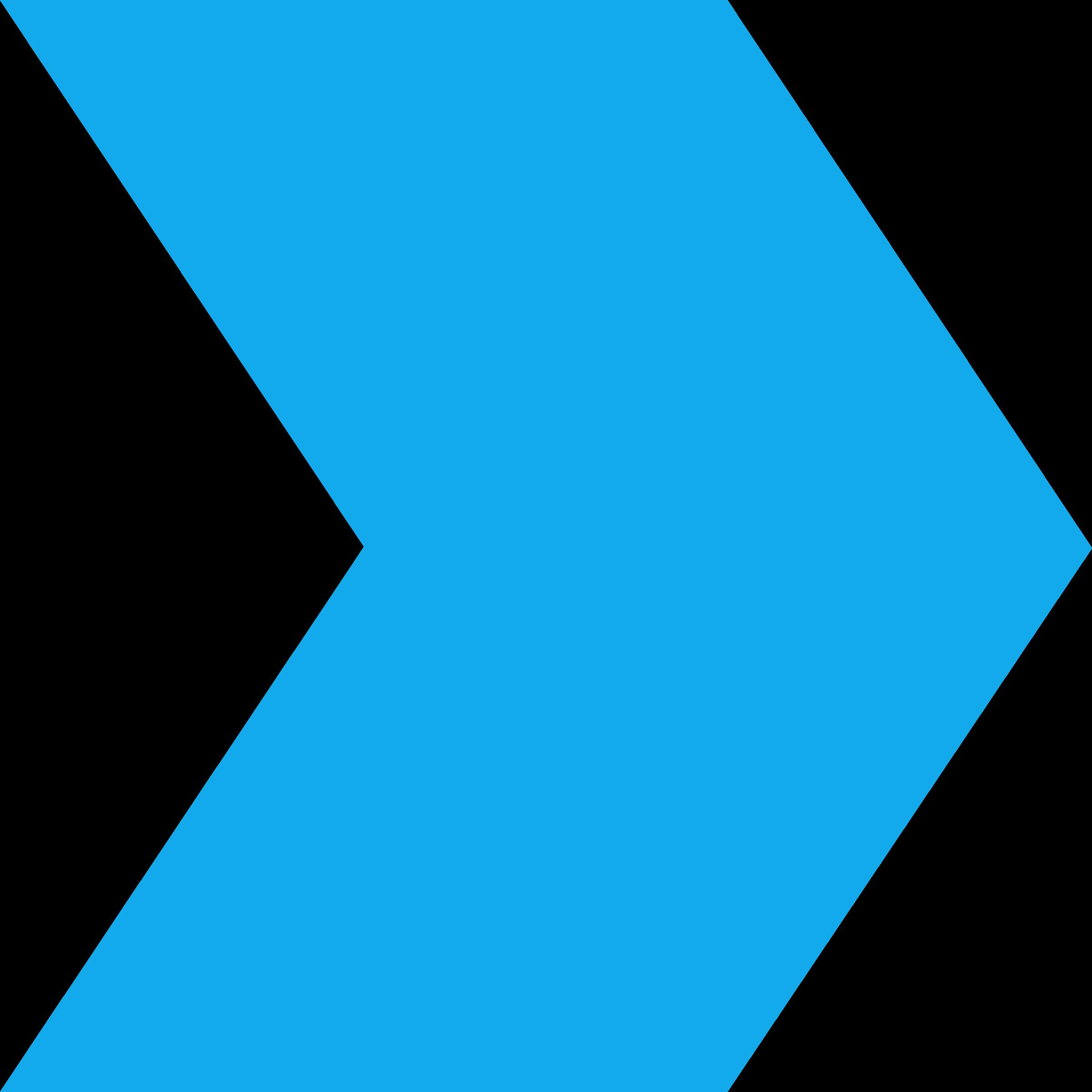 Digital Marketing Institute Logo PNG Transparent & SVG ...
