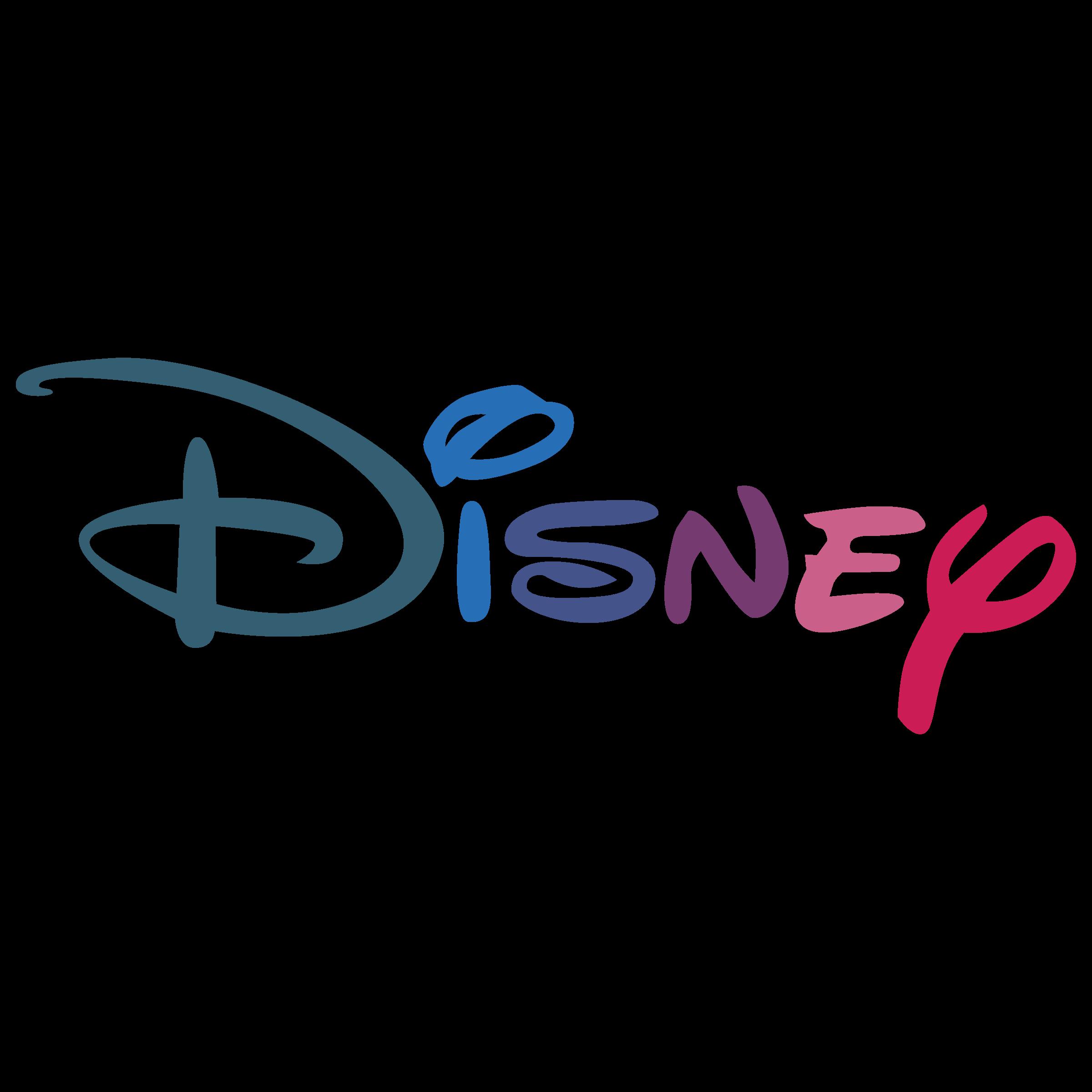 disney logo png transparent svg vector freebie supply rh freebiesupply com logo disney vectoriel disney logo vector image