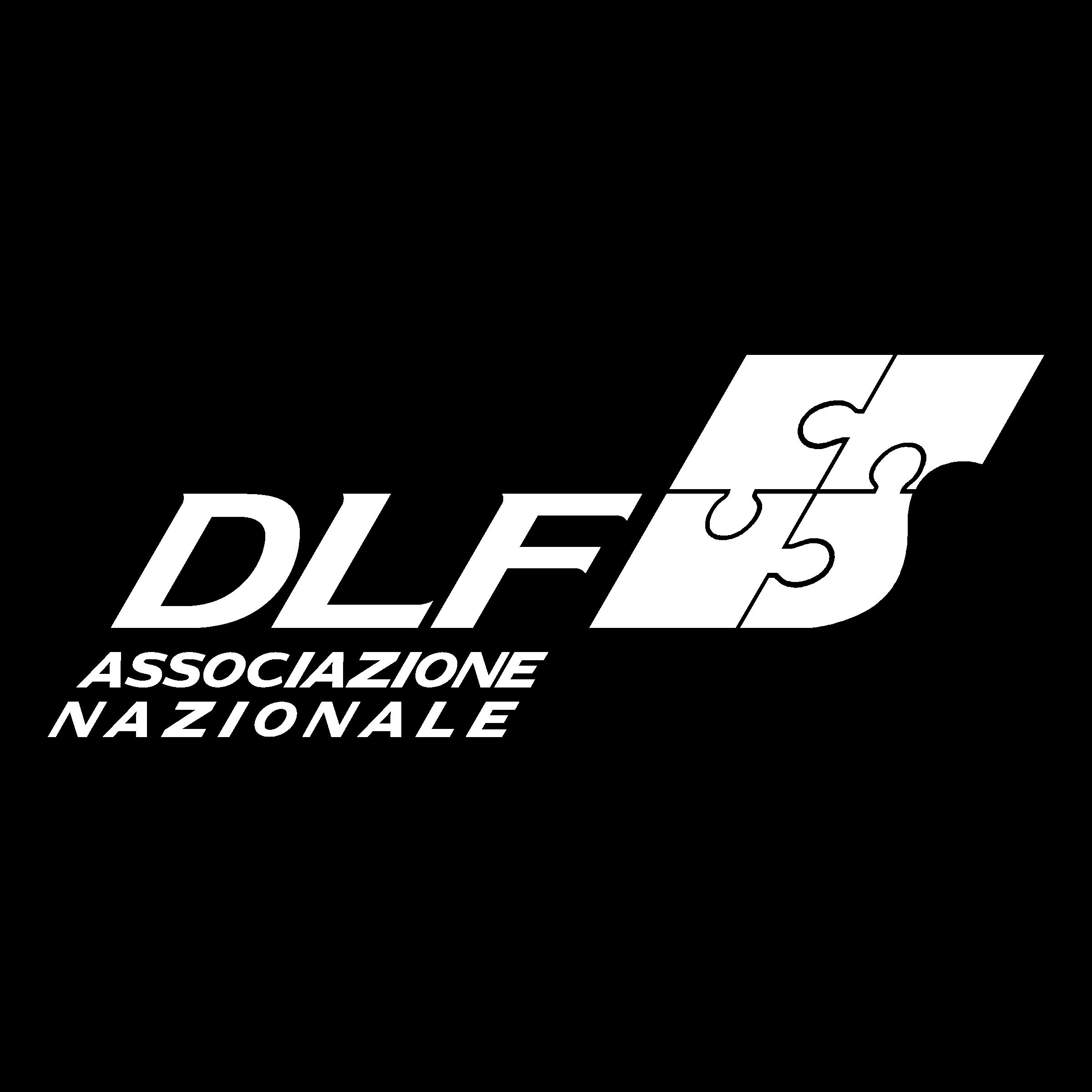 DLF Logo PNG Transparent & SVG Vector - Freebie Supply