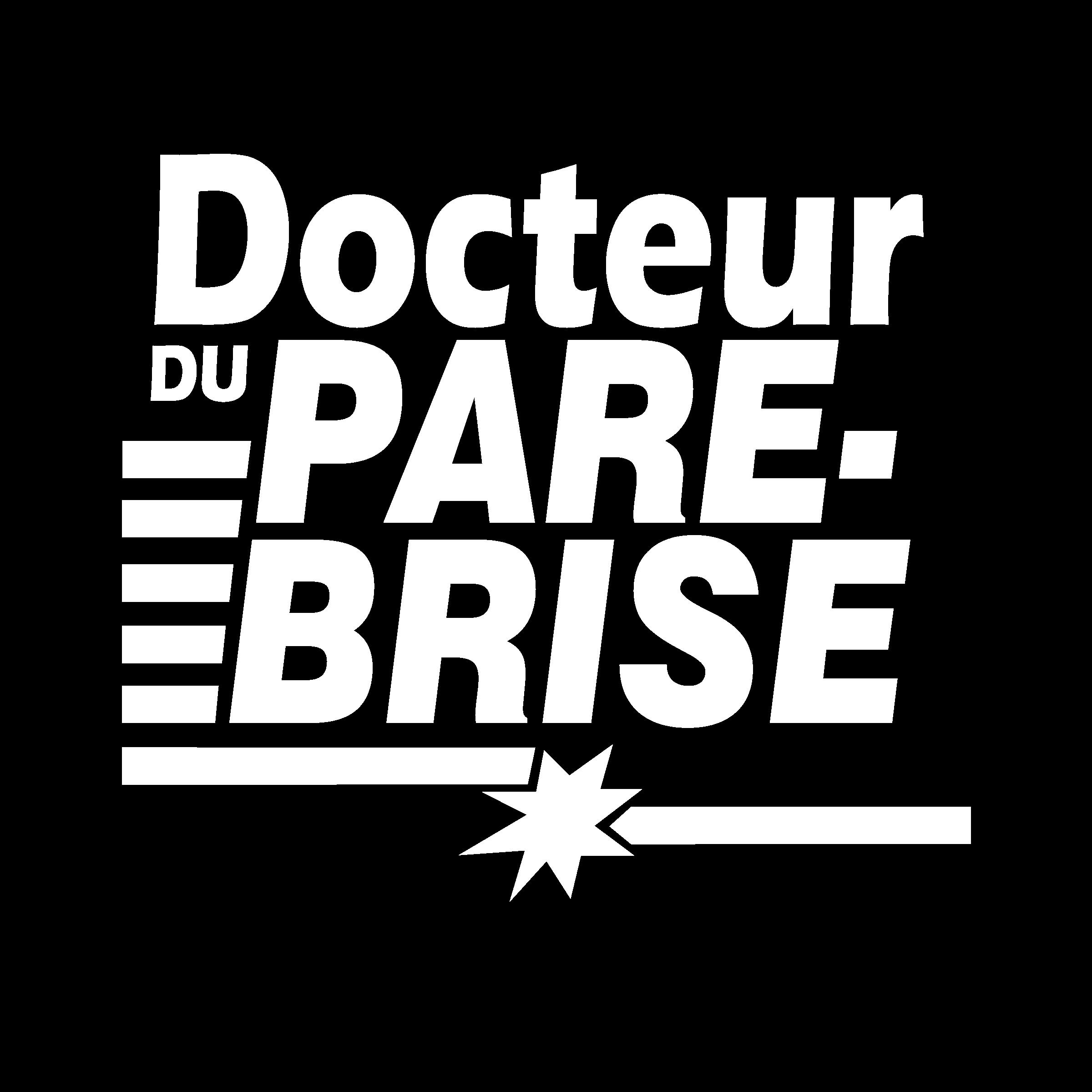 Dr Du Pare Brise >> Docteur Du Pare Brise Logo Png Transparent Svg Vector