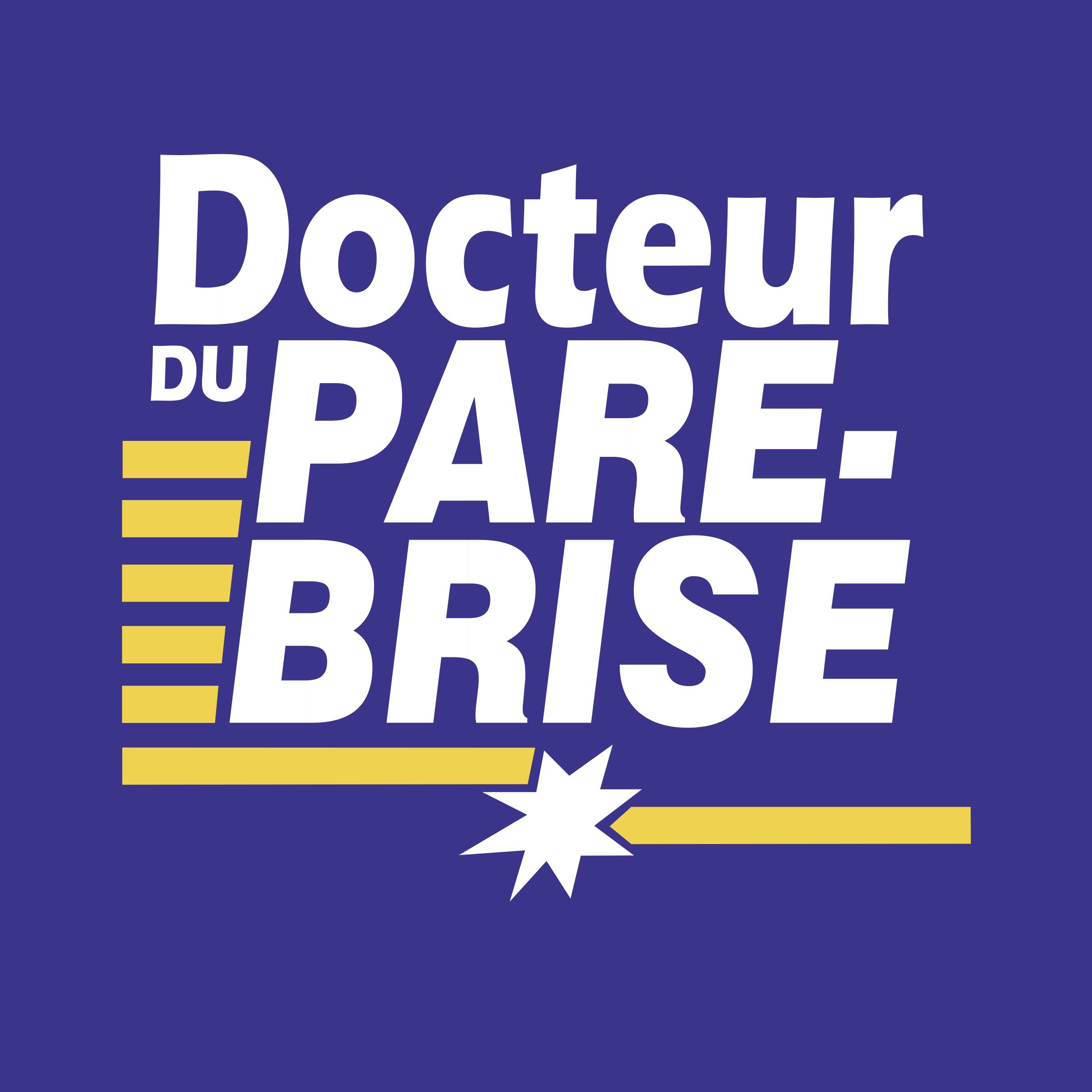 Dr Du Pare Brise >> Docteur Du Pare Brise Logo Png Transparent Svg Vector Freebie Supply