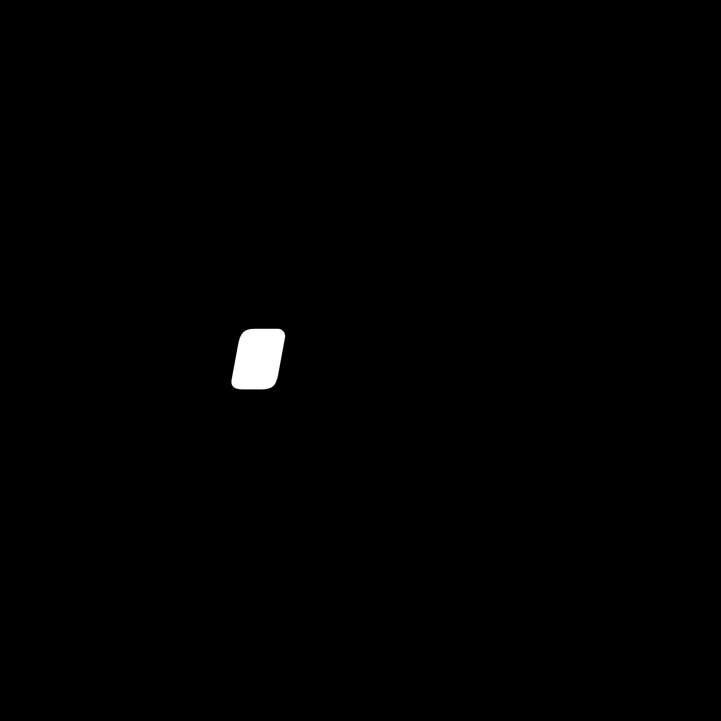 dodge logo png transparent  u0026 svg vector
