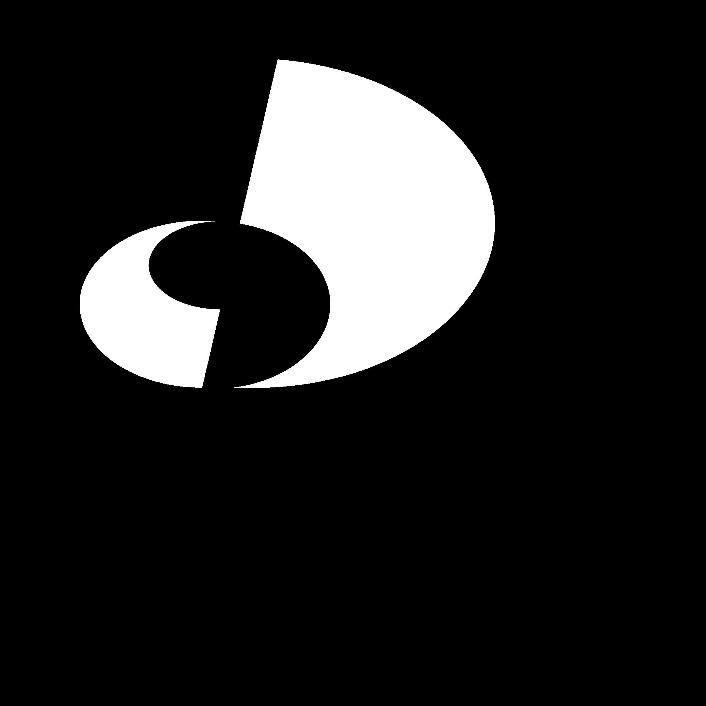 Dqe Vector Supply Svg Transparent Logo Png Freebie amp; -