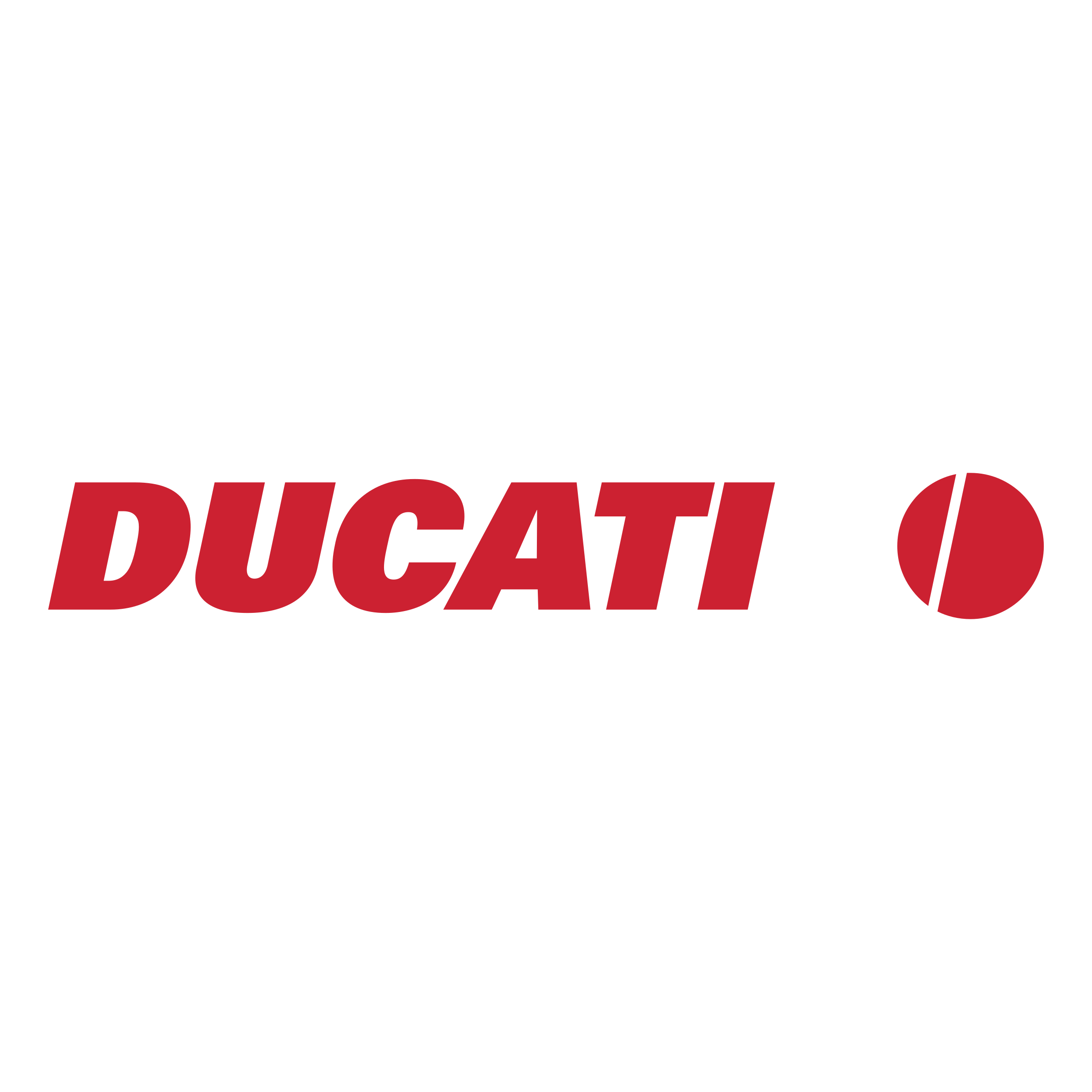 Ducati Logo PNG Transparent & SVG Vector - Freebie Supply