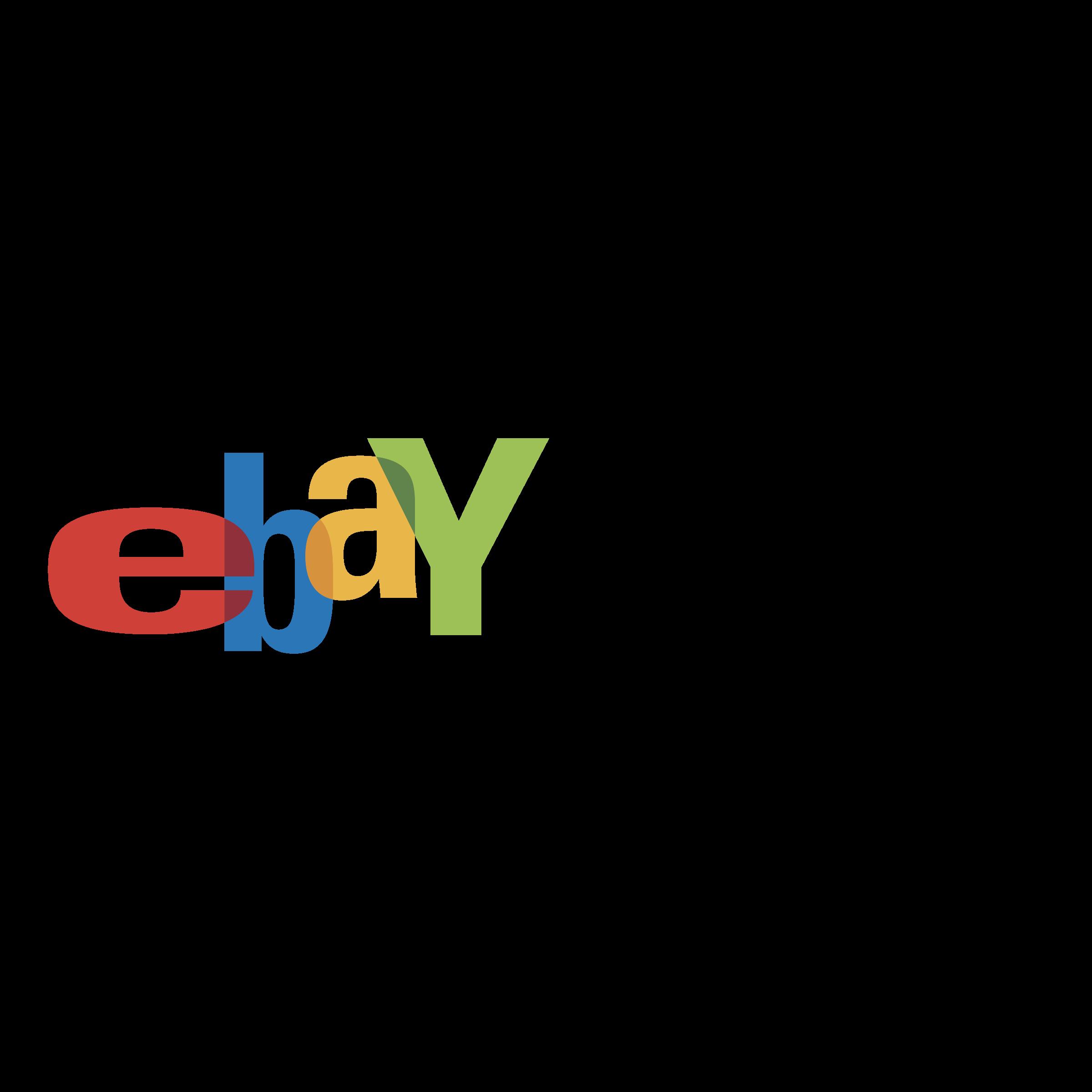 Ebay Motors Fees | 2019-2020 New Car Update