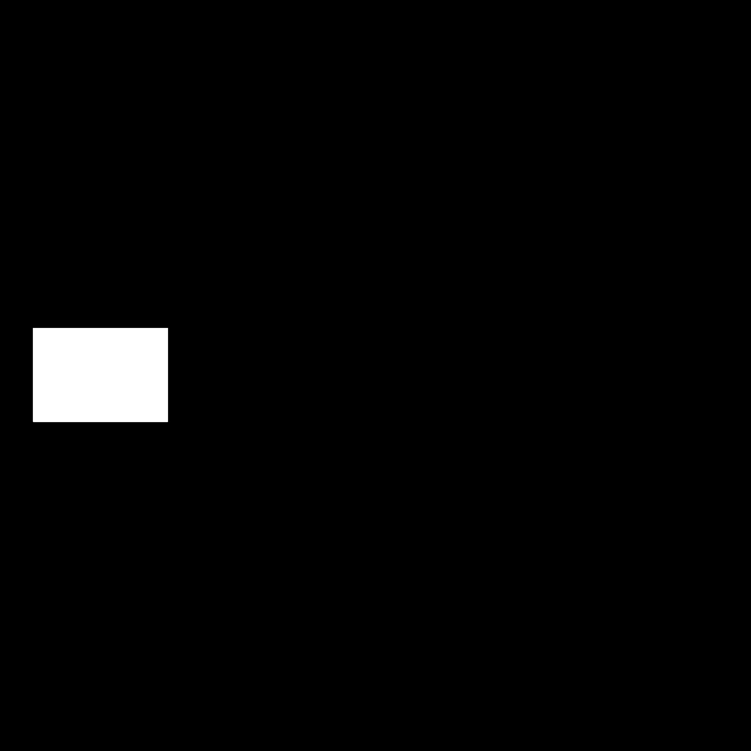 Looks - Logo Ecko black video