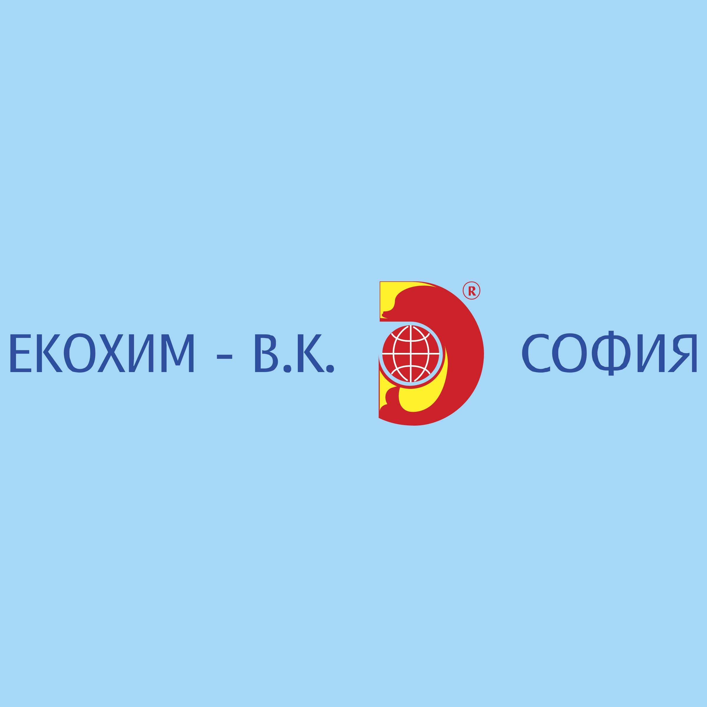 Ecohim vk logo png transparent svg vector freebie supply ecohim vk logo png transparent toneelgroepblik Gallery