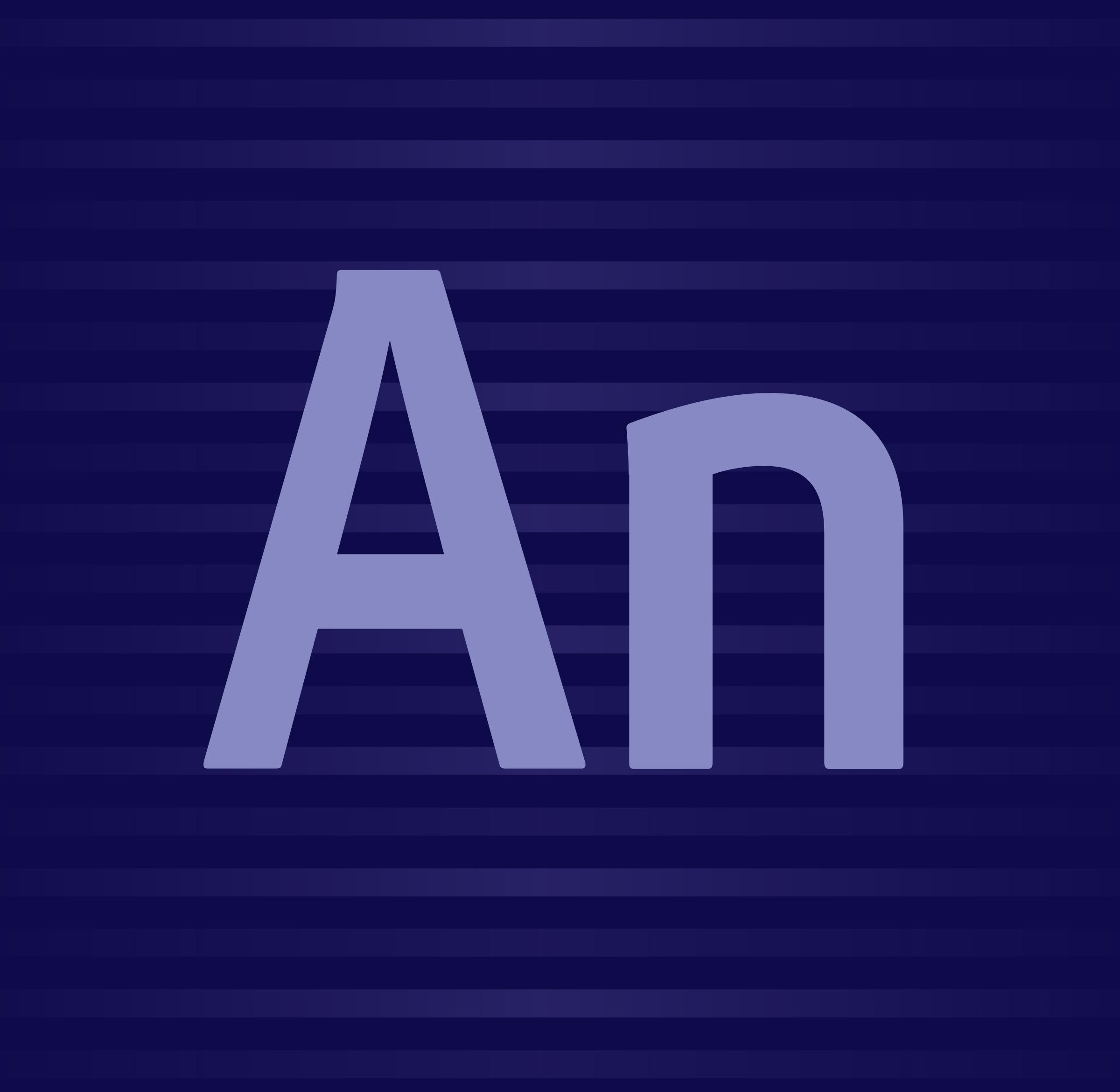 Edge Animate App CC Logo PNG Transparent & SVG Vector