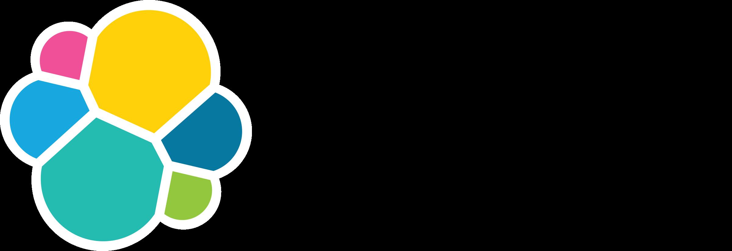 Elastic Logo PNG Transparent & SVG Vector