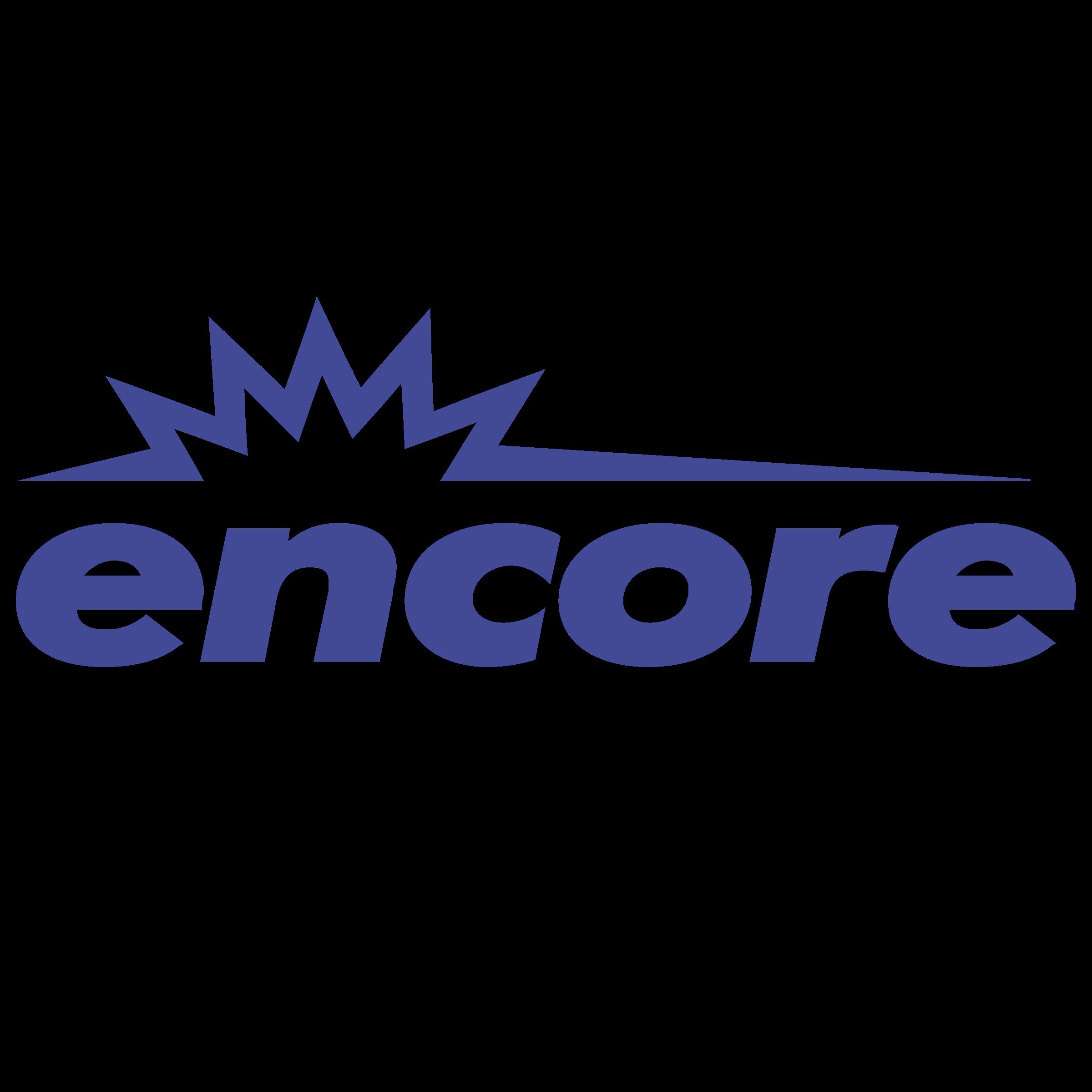 ear marketing download logo miracle