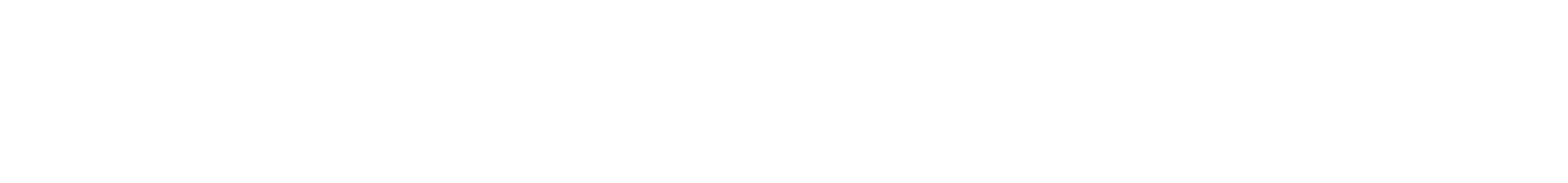Envato Market api Logo PNG Transparent & SVG Vector