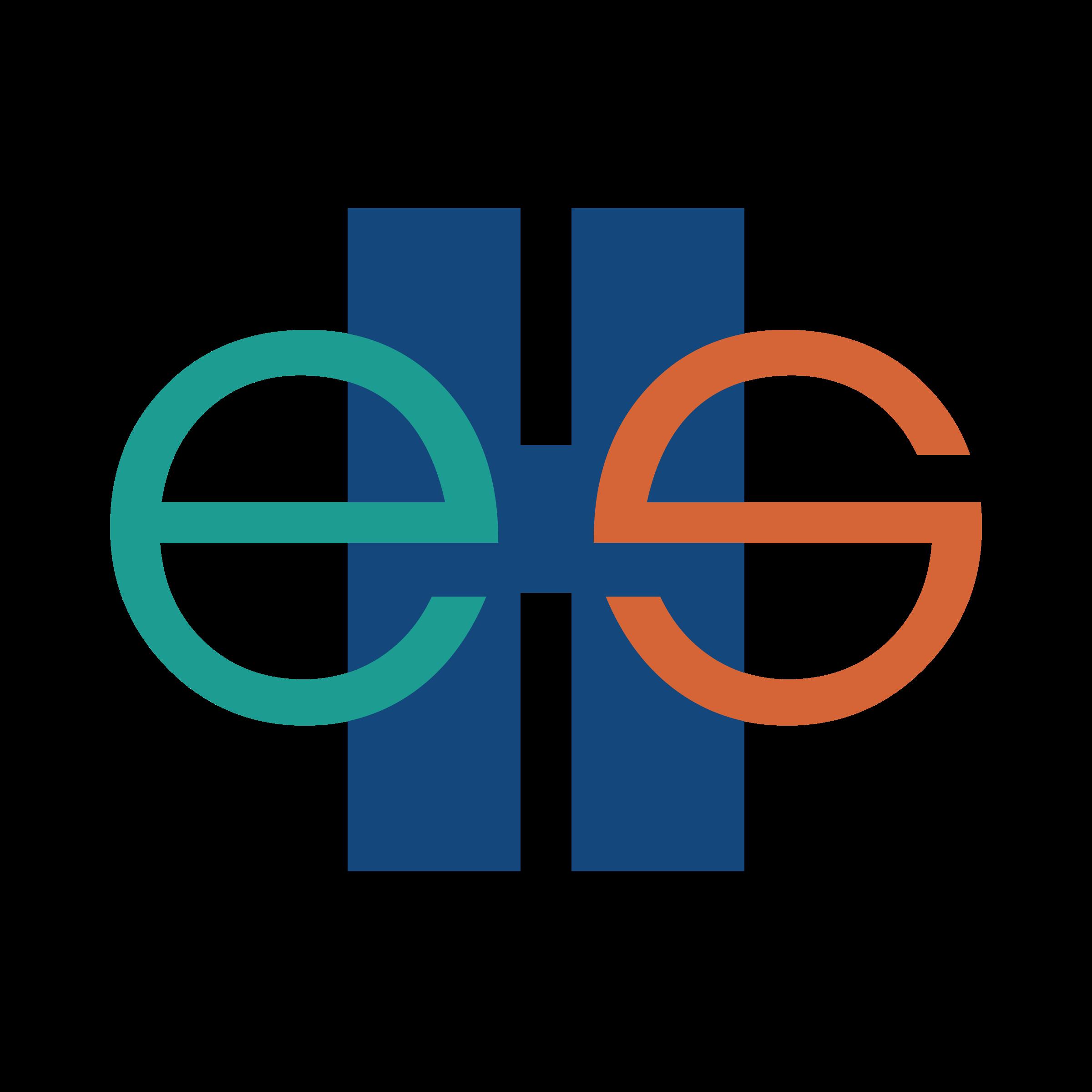 Environmental Health & Safety Logo PNG Transparent & SVG ...