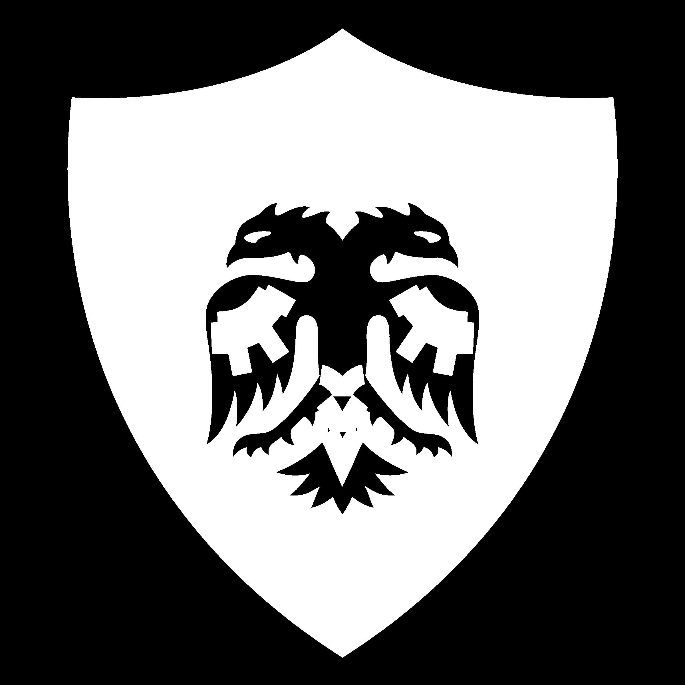 Erzurumspor Logo Png Transparent Svg Vector Freebie Supply