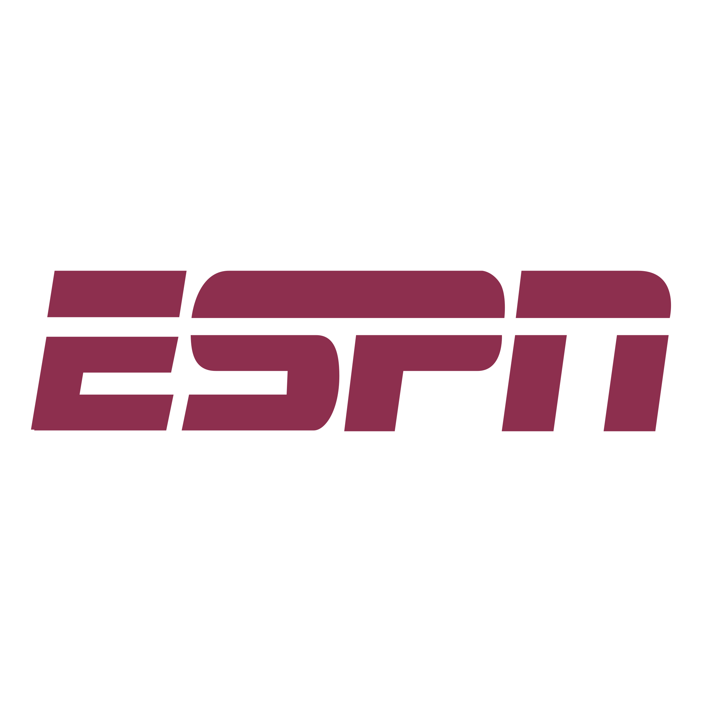 espn logo png transparent svg vector freebie supply rh freebiesupply com espn 2 logo png espn 2 logo png