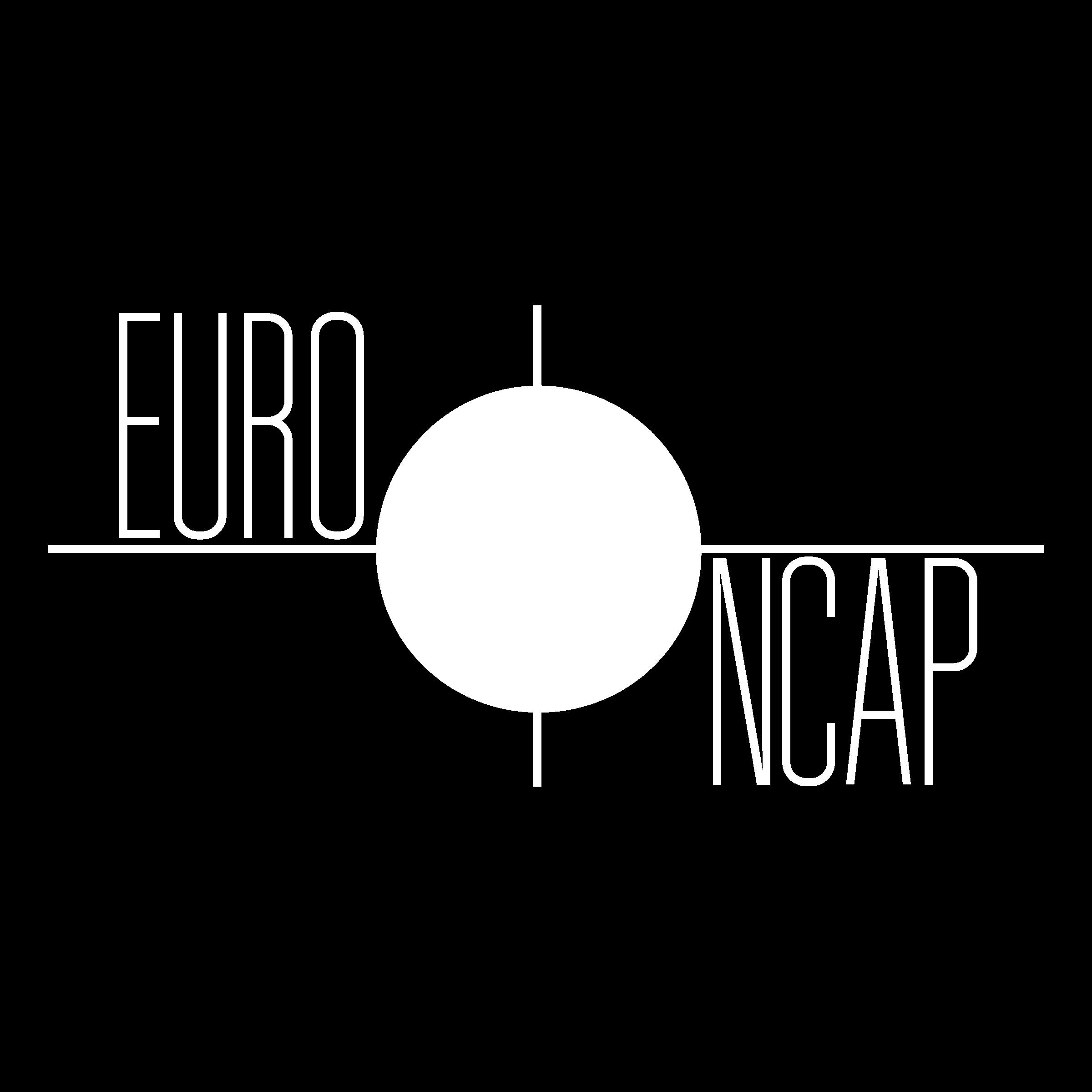 euro ncap logo png transparent svg vector freebie supply euro ncap logo png transparent svg