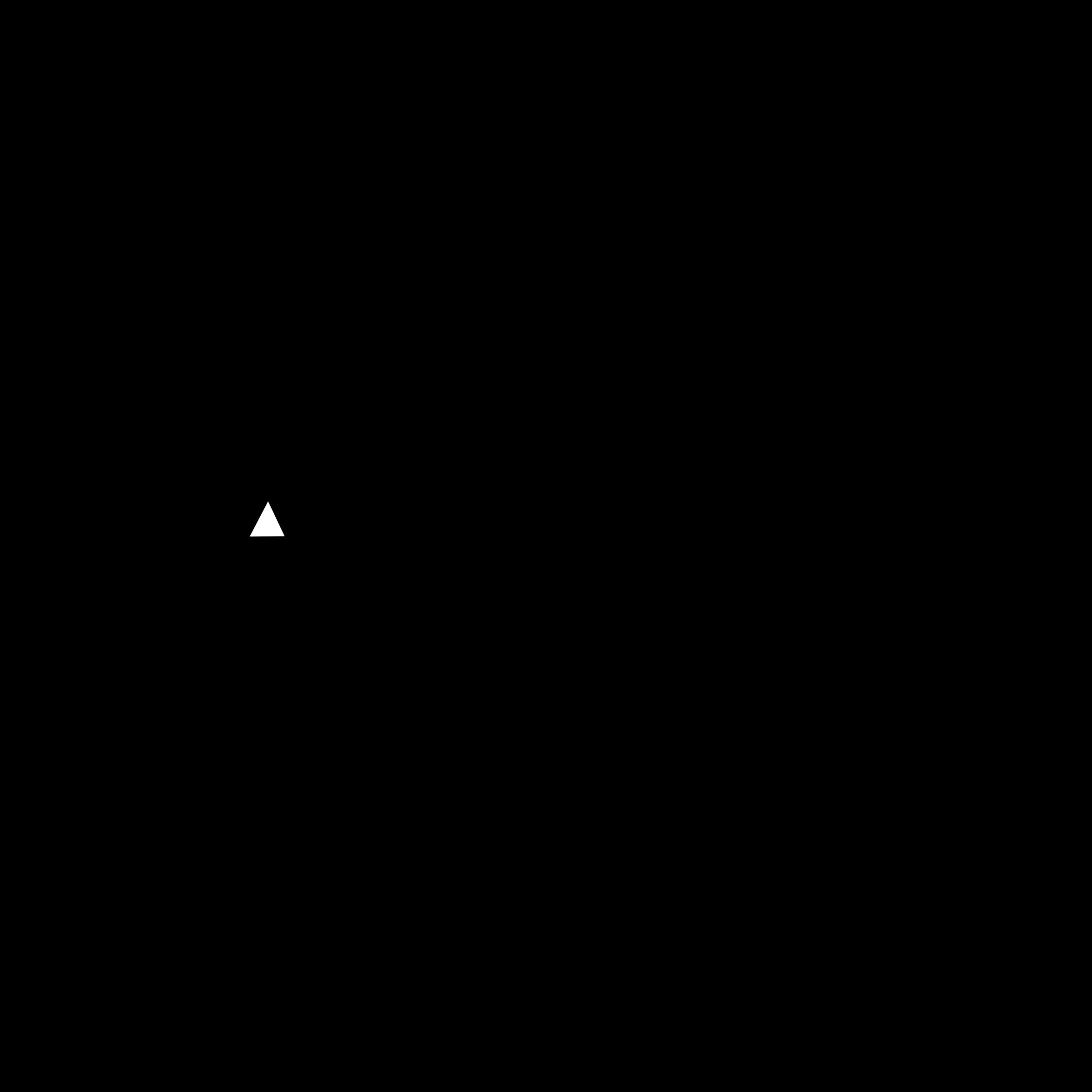 Black Evanescence Logo Topsimages
