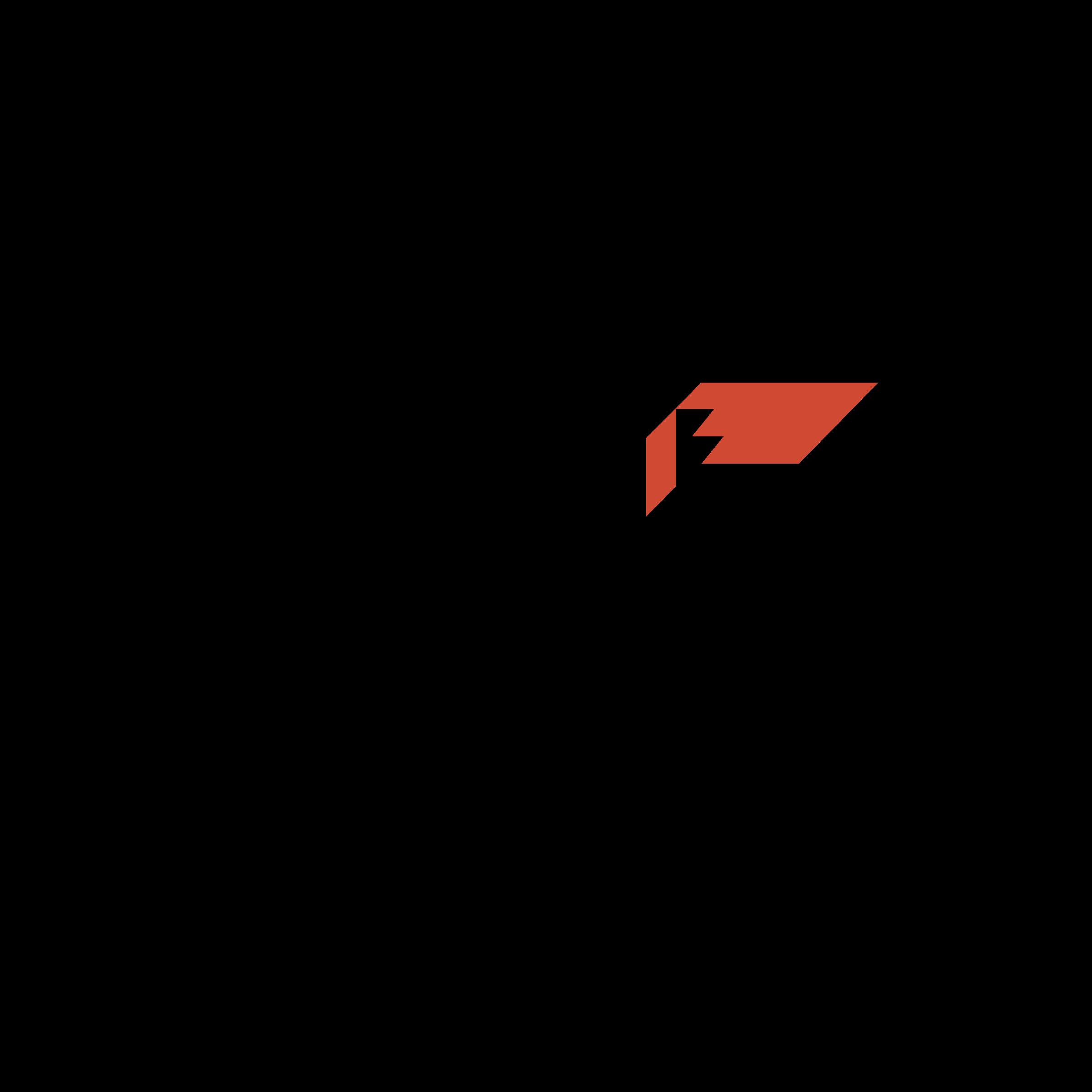 Expeditors форекс зарубежный обмен maxprofit учетная программа forex