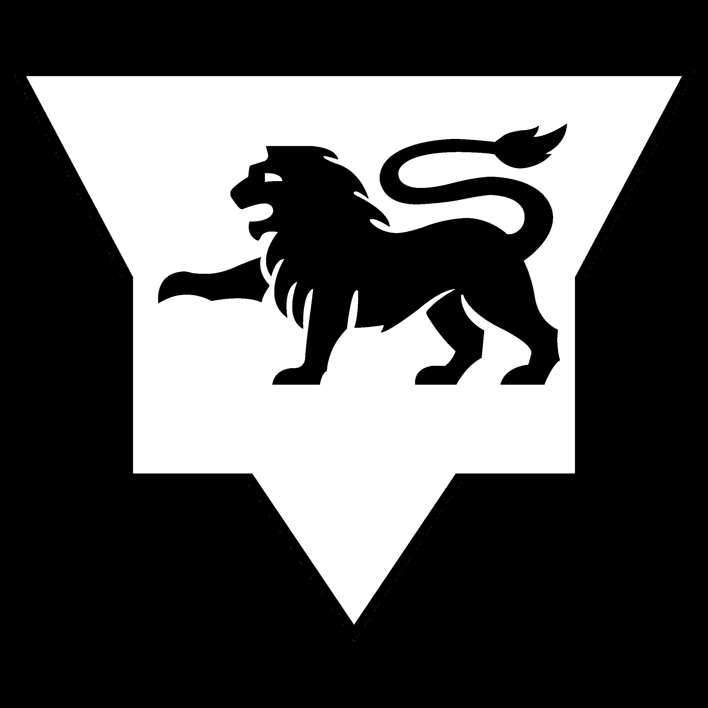 FA Premier League Logo PNG Transparent & SVG Vector