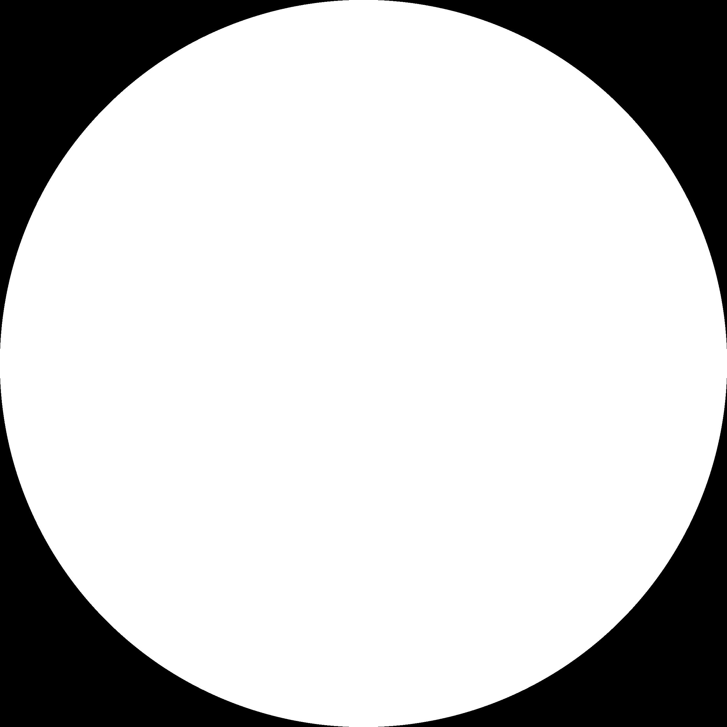 Like Facebook Logo Black And White Facebook Logo P...