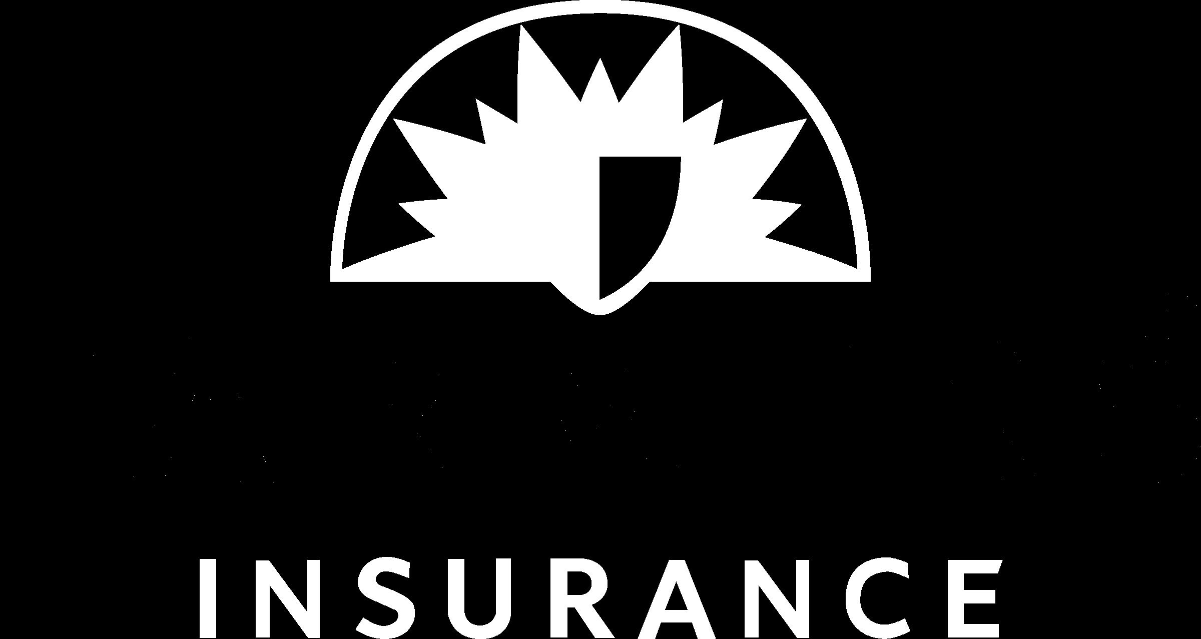 farmers insurance logo png transparent & svg vector - freebie supply  freebie supply