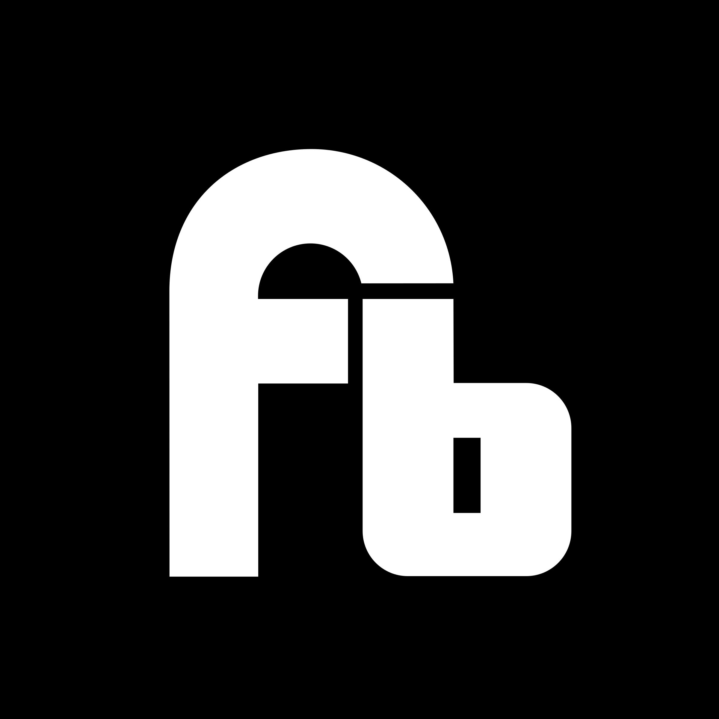 Fb logo png transparent svg vector freebie supply fb logo png transparent stopboris Images