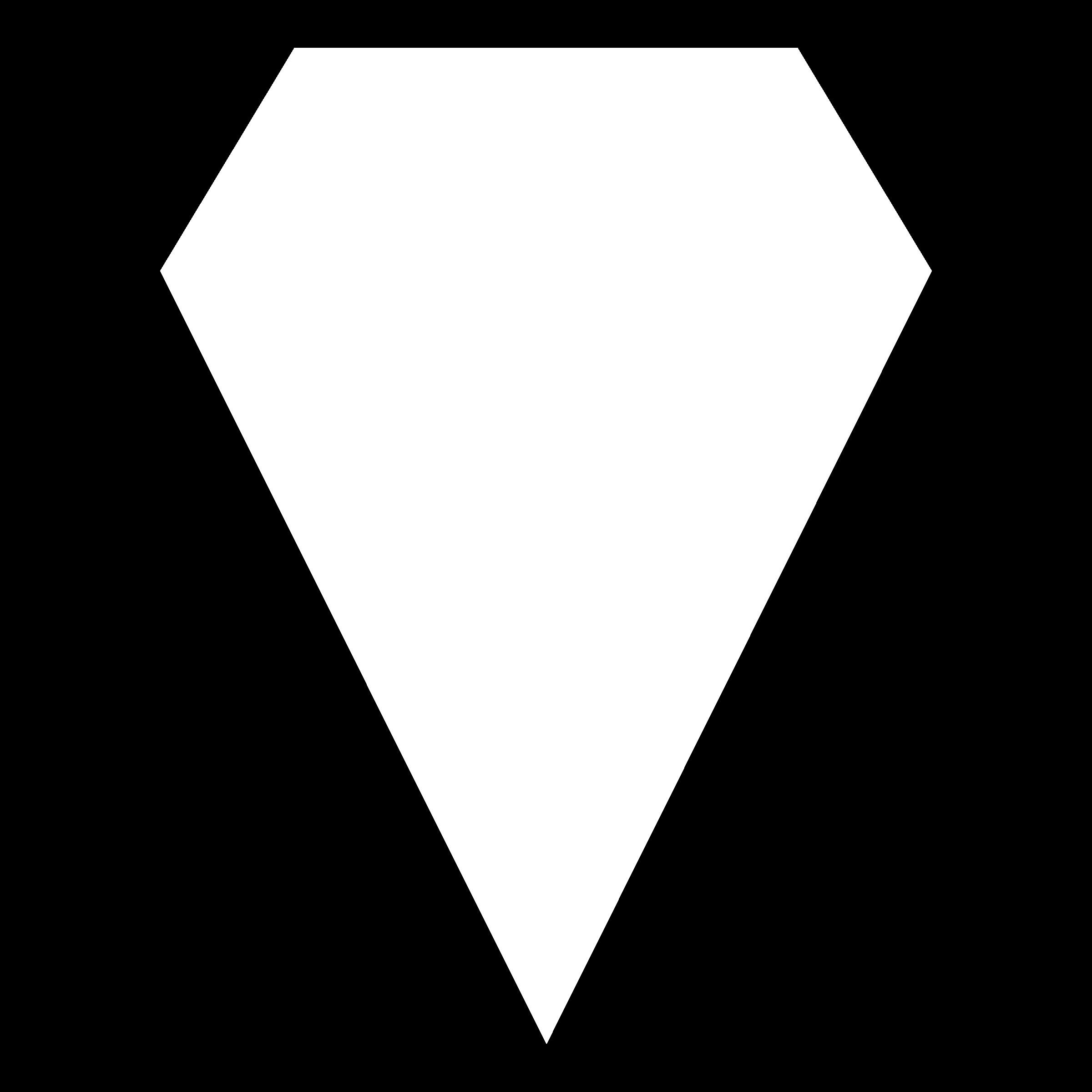 FC Marco Logo PNG Transparent & SVG Vector - Freebie Supply