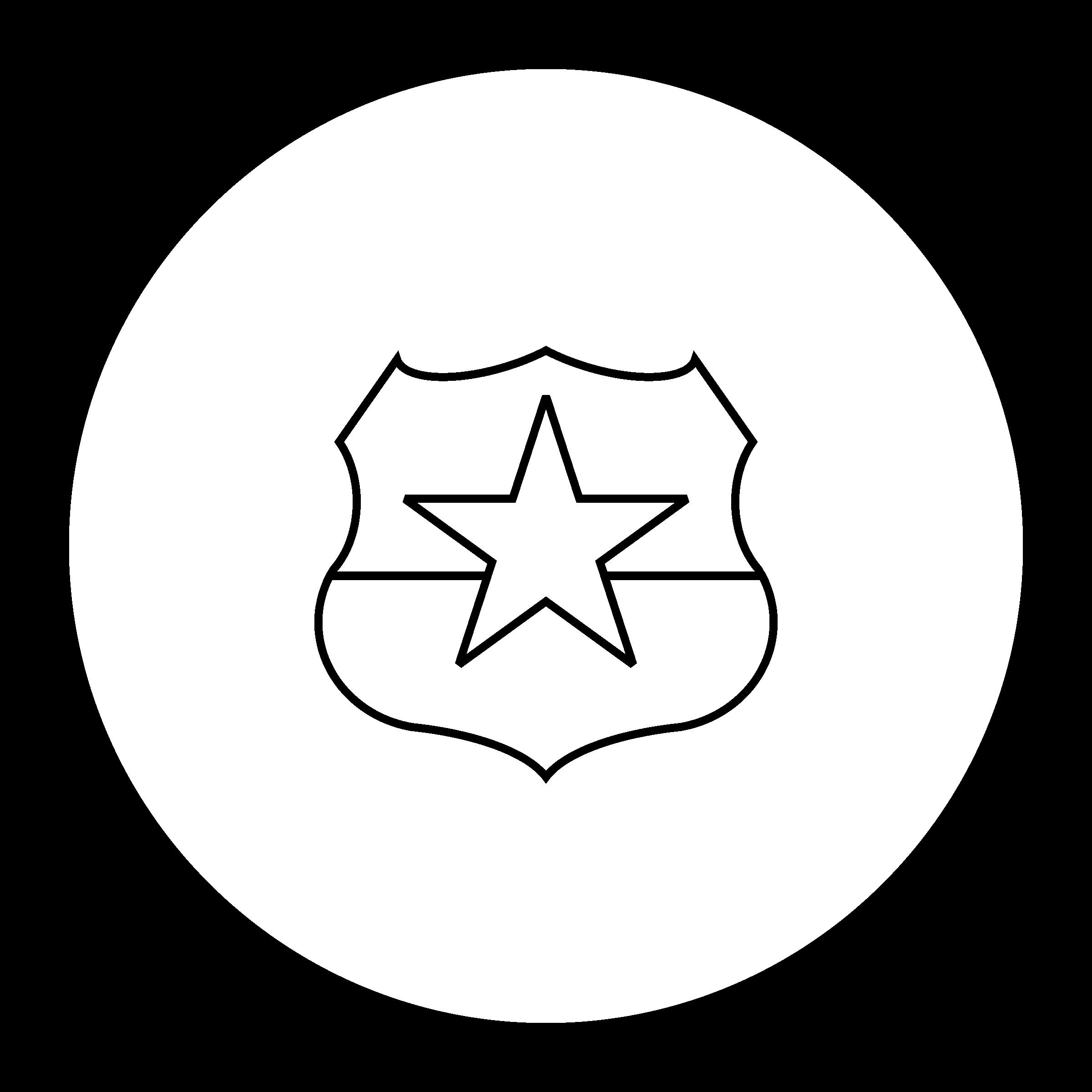 Federacion De Futbol De Chile Logo Png Transparent Svg Vector Freebie Supply
