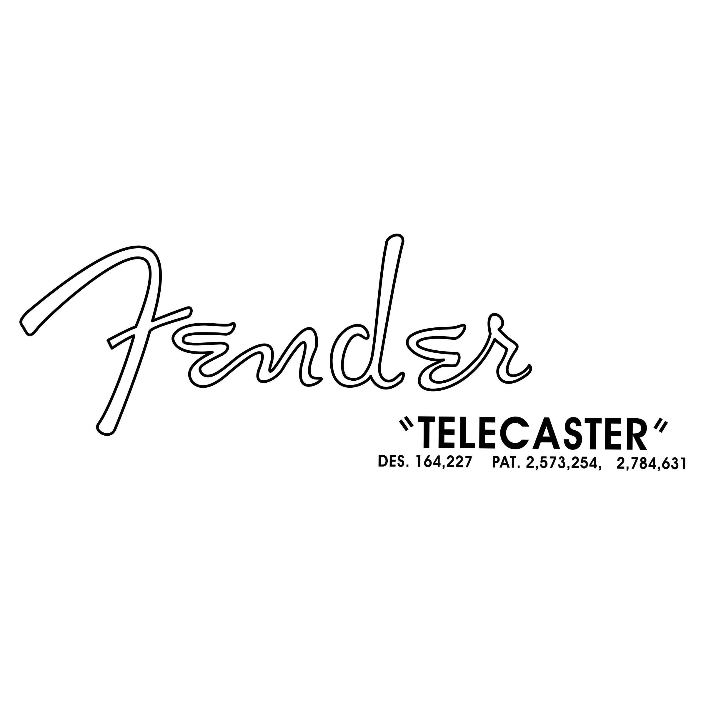 fender logo png wwwpixsharkcom images galleries with