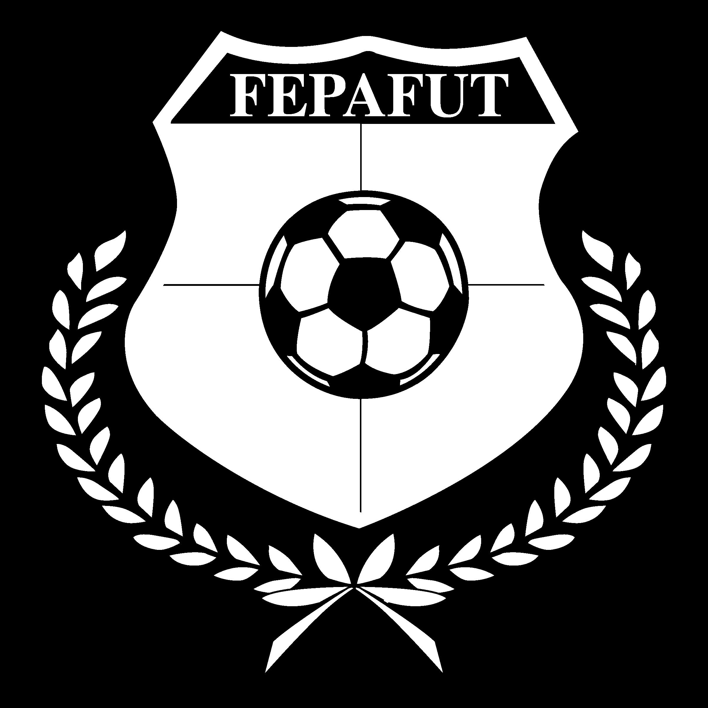 Fepafut Logo PNG Transparent & SVG Vector