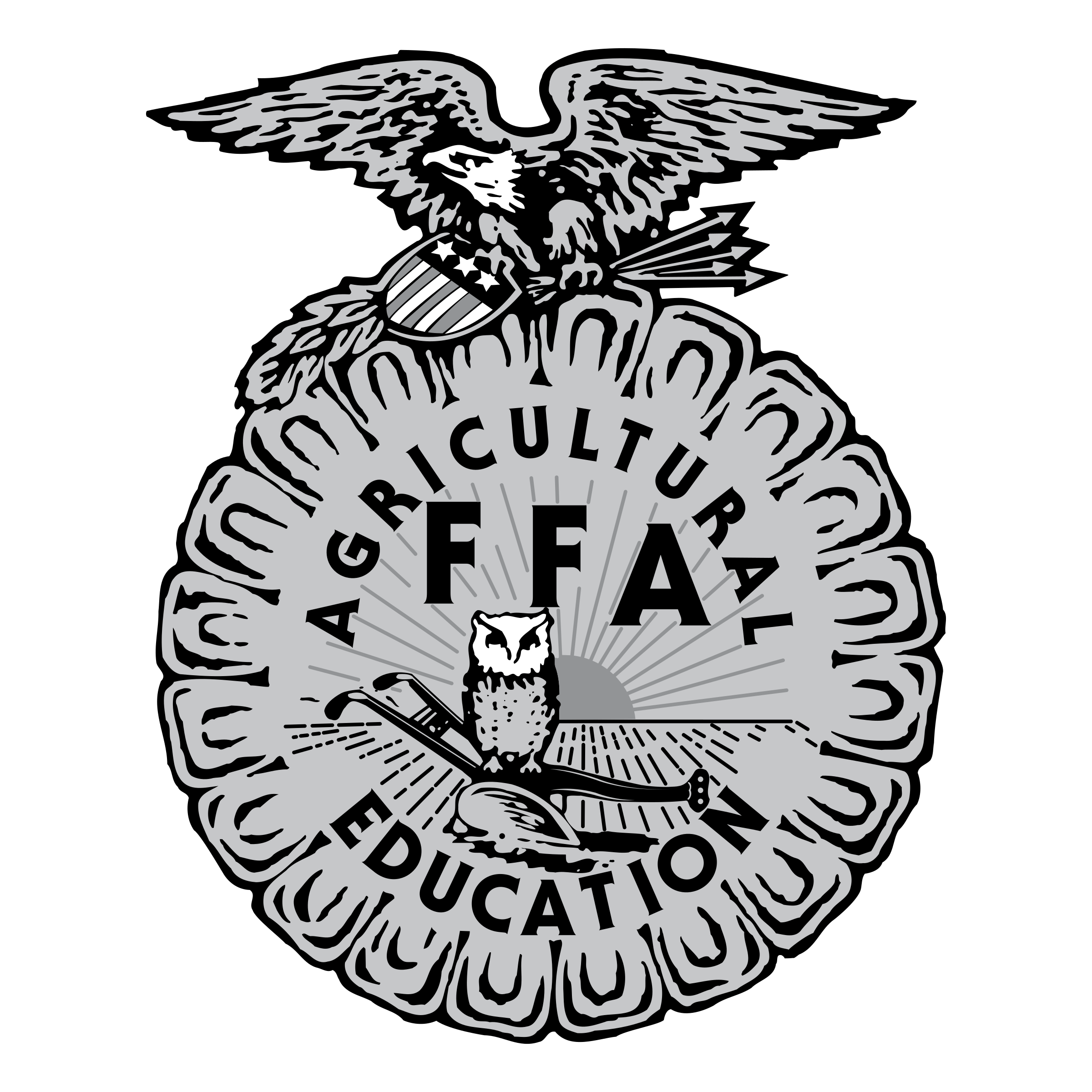 ffa logo png transparent svg vector freebie supply rh freebiesupply com faa logo vector ffa alumni logo vector